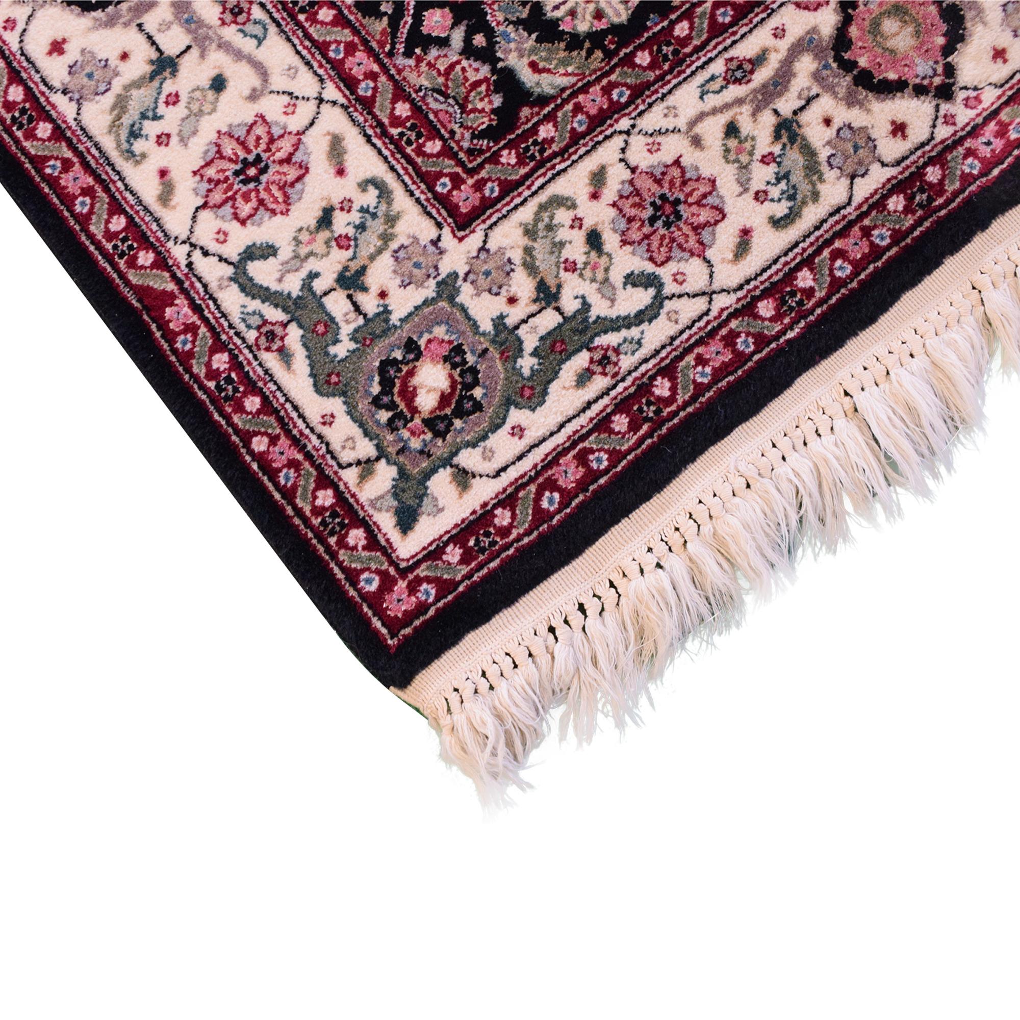 Bloomingdale's Bloomingdale's Floor Runner Rug ma