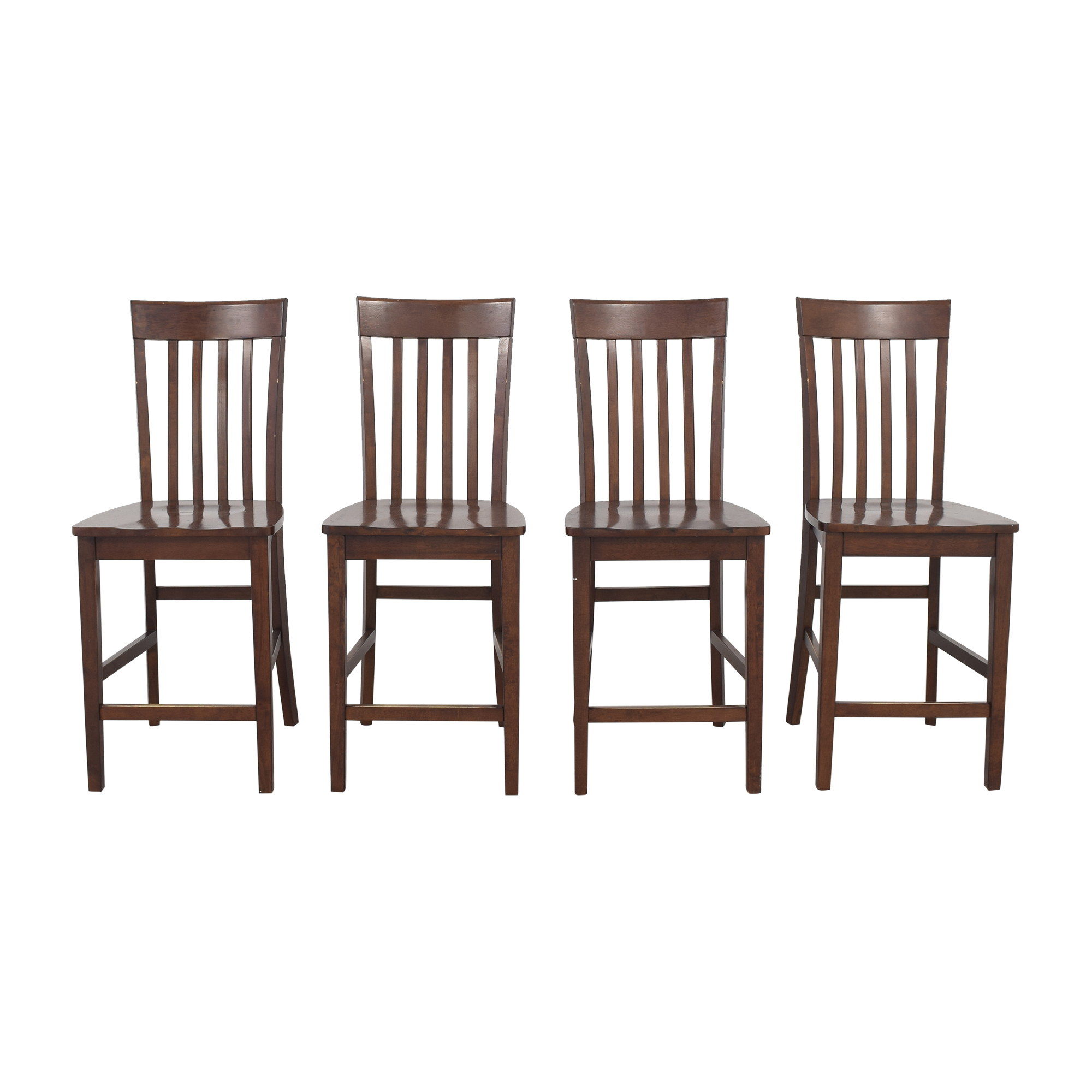 buy Counter Height Stools
