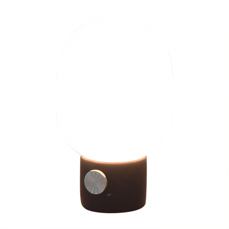 Menu Design Shop Menu JWDA Table Lamp nyc