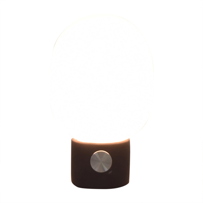 Menu Design Shop Menu JWDA Table Lamp second hand