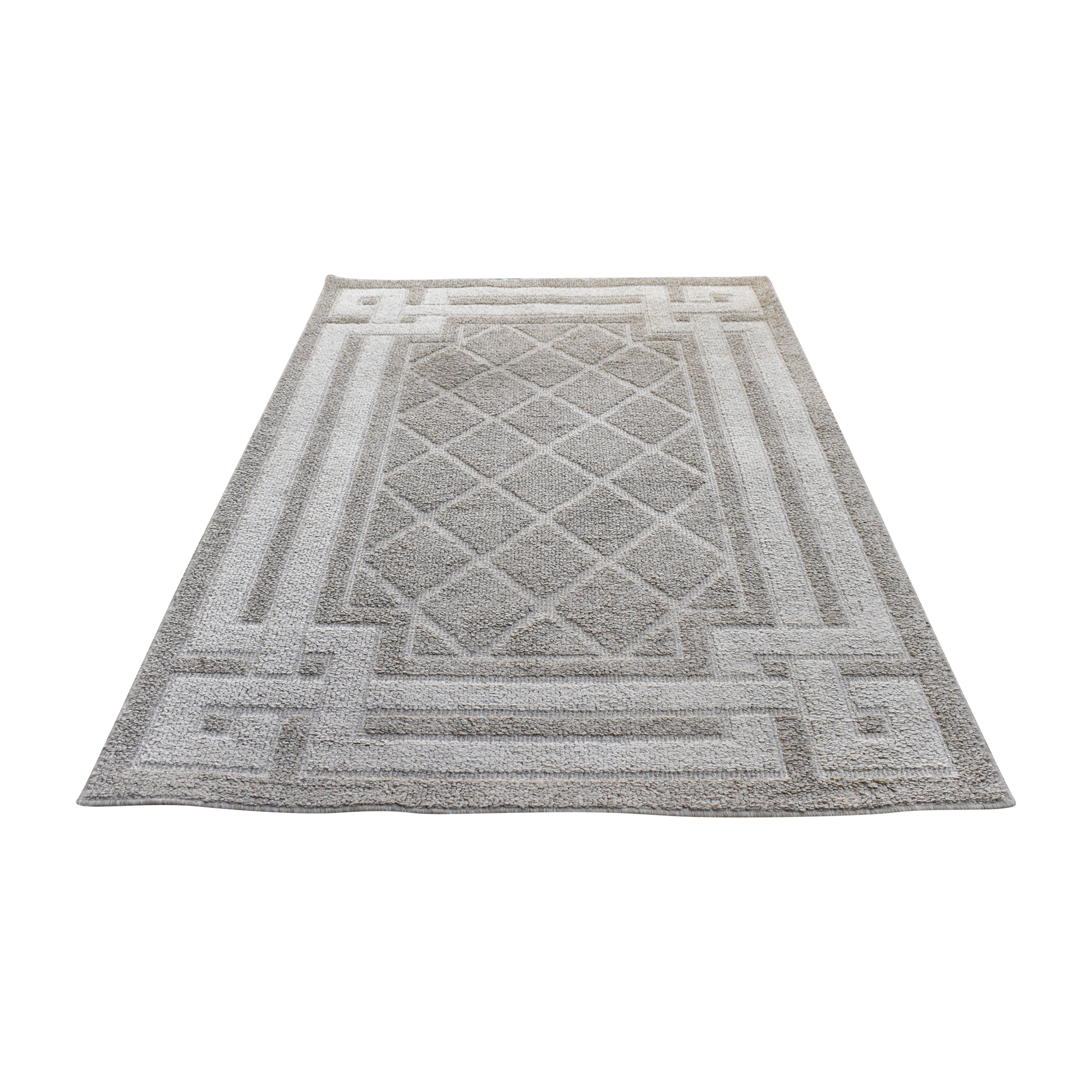 Mohawk Home Mohawk Home Area Rug for sale