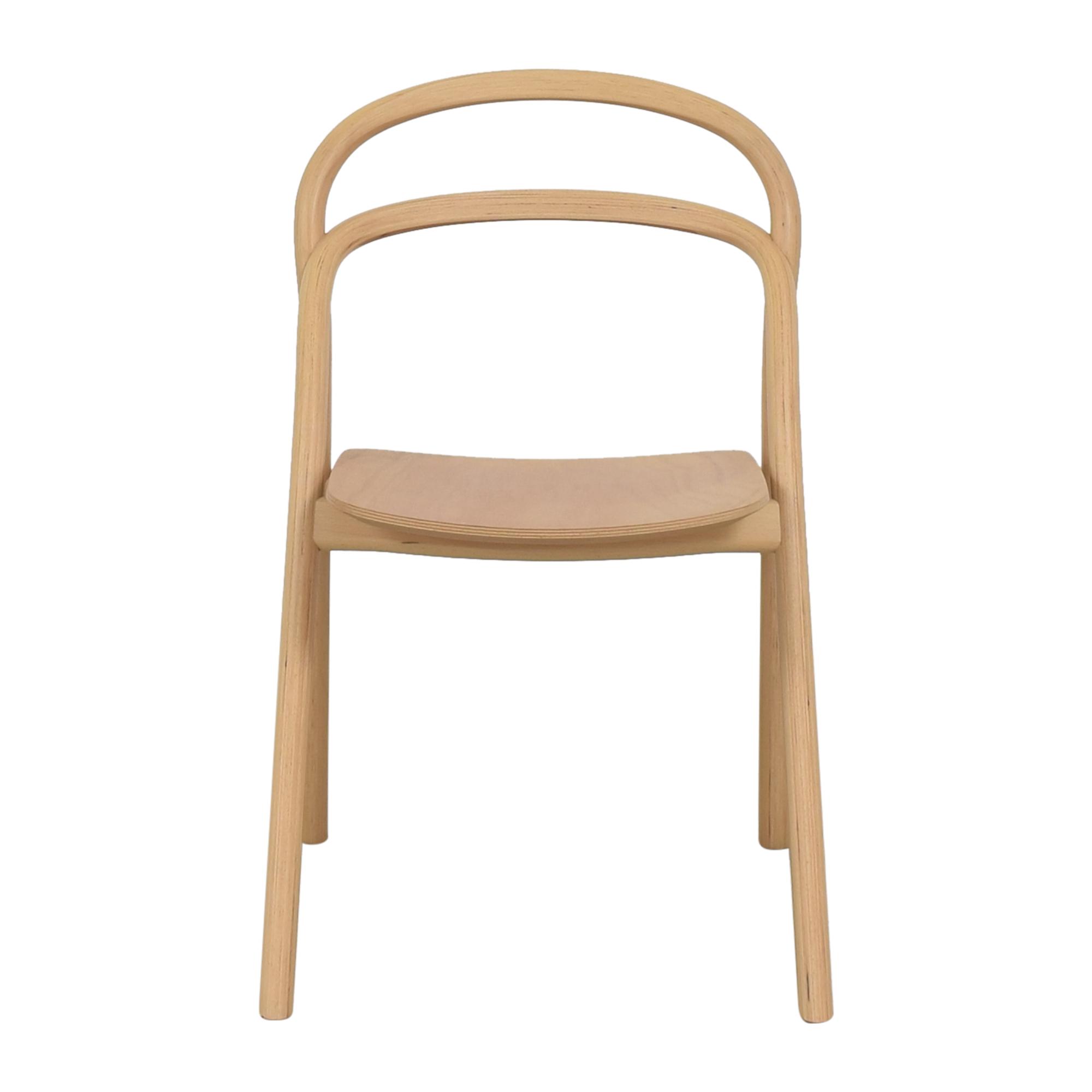 Hem HEM Udon Chair