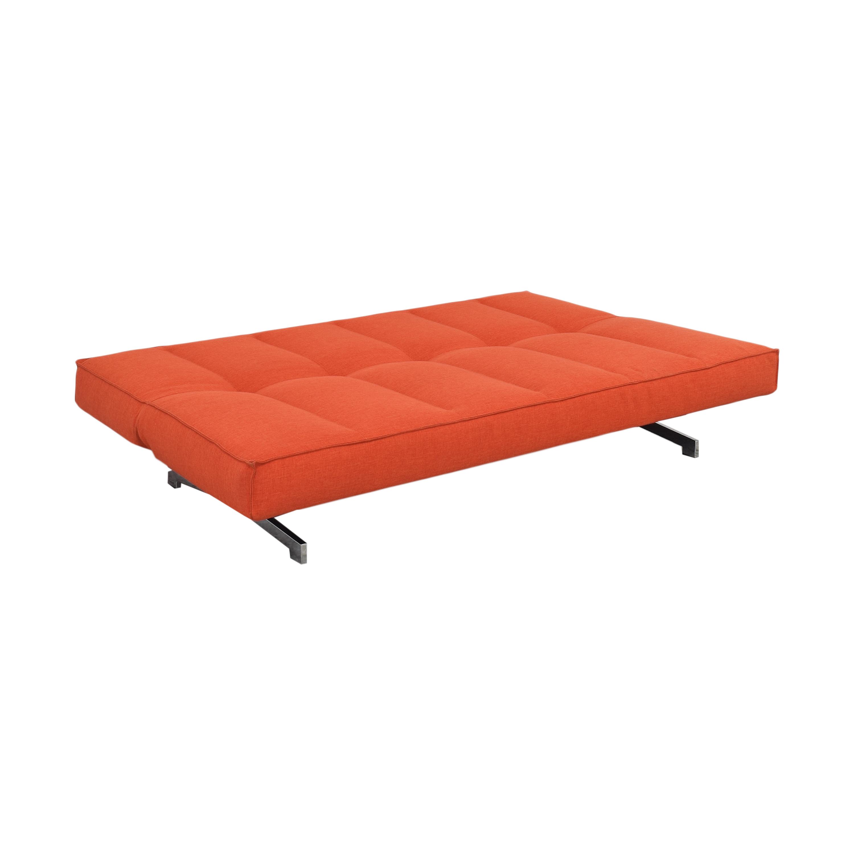 CB2 CB2 Flex Sleeper Sofa price