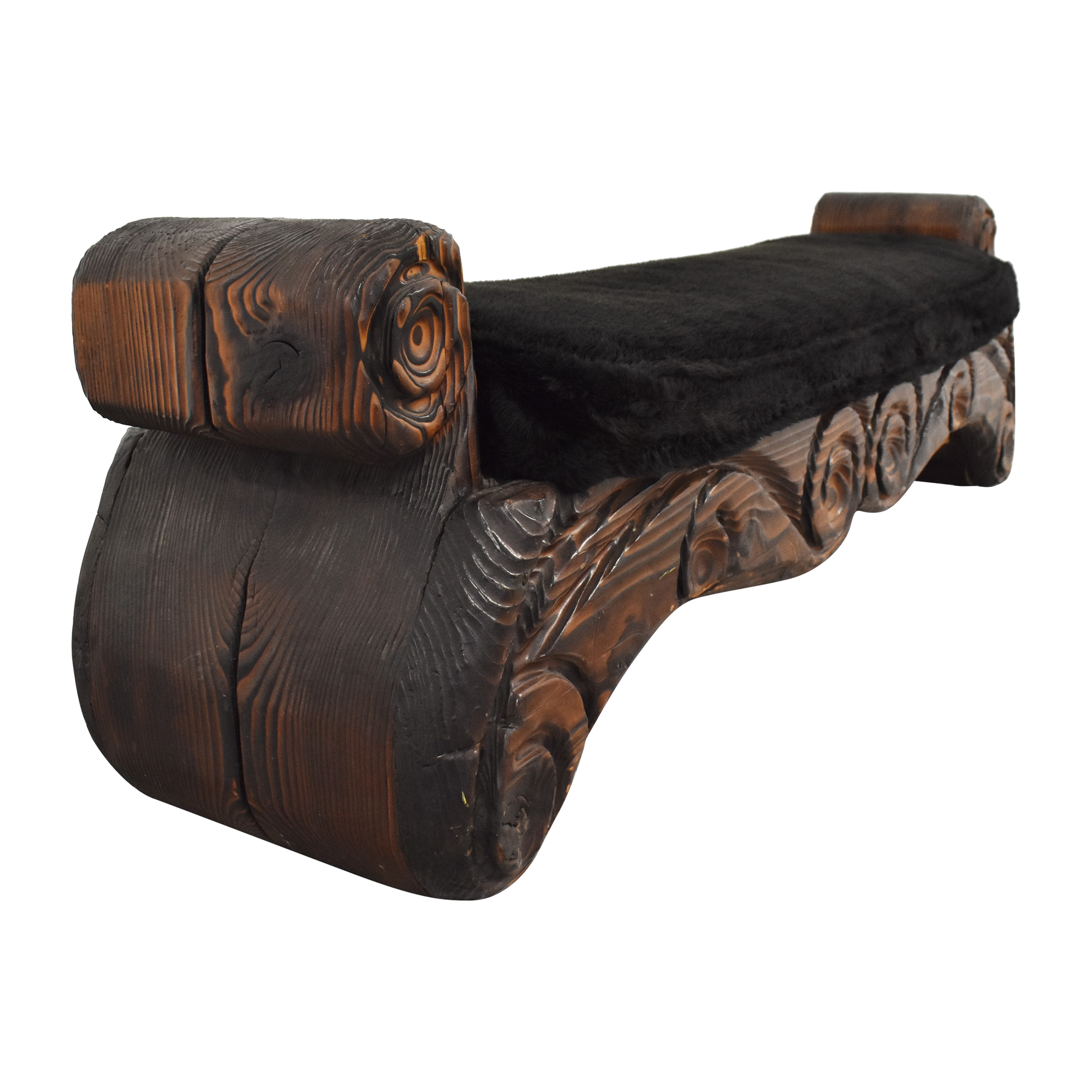 buy Witco Decor Bench Witco Decor Chairs