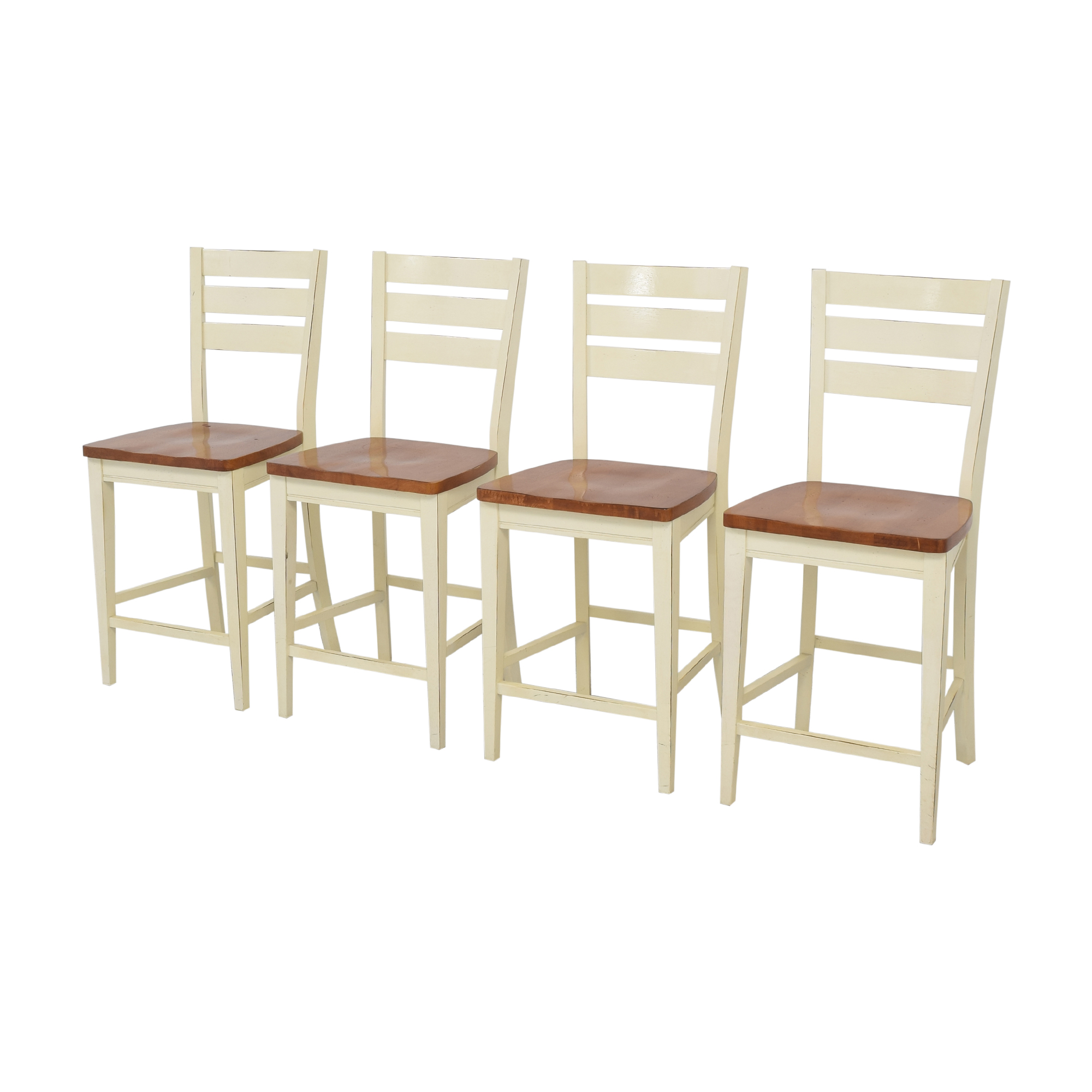buy Bassett Dining Stools Bassett Furniture