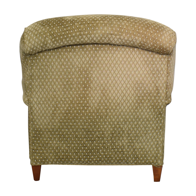 Grange Lounge Chair sale