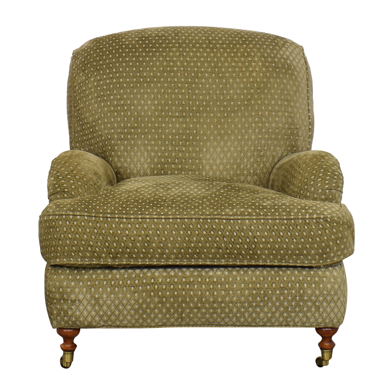 buy Grange Lounge Chair Grange