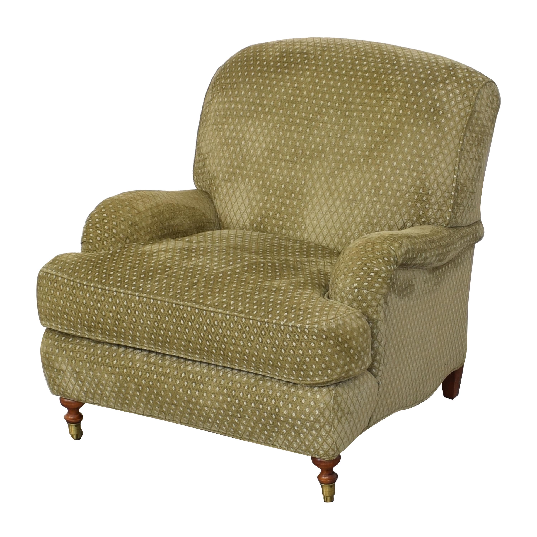 Grange Grange Lounge Chair second hand