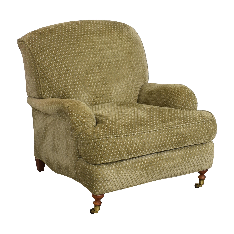 Grange Grange Lounge Chair nj