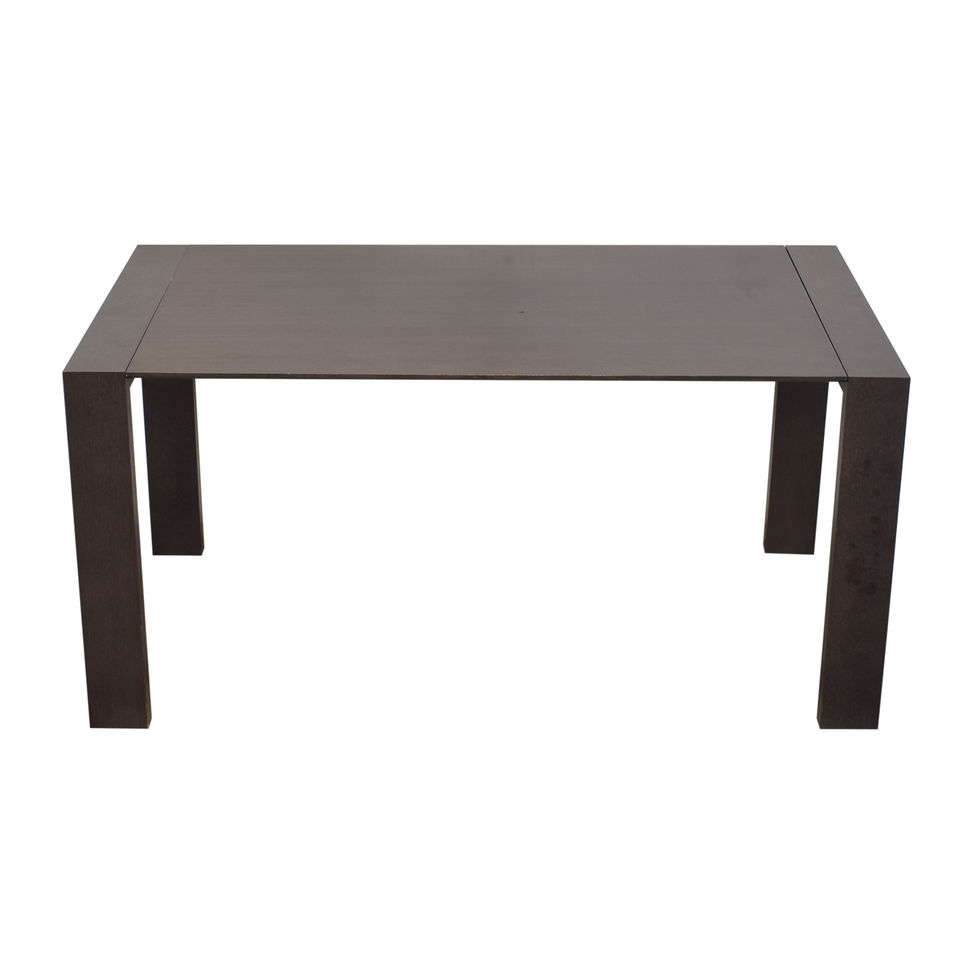 Domitalia Expandable Dining Table / Tables
