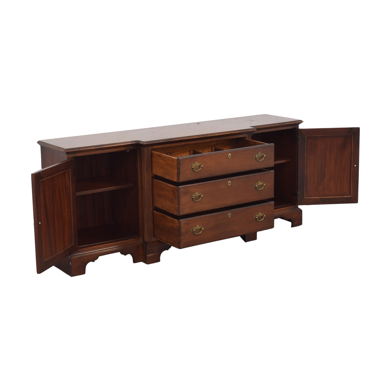 Lexington Furniture Lexington Furniture Palmer Home Collection Buffet on sale