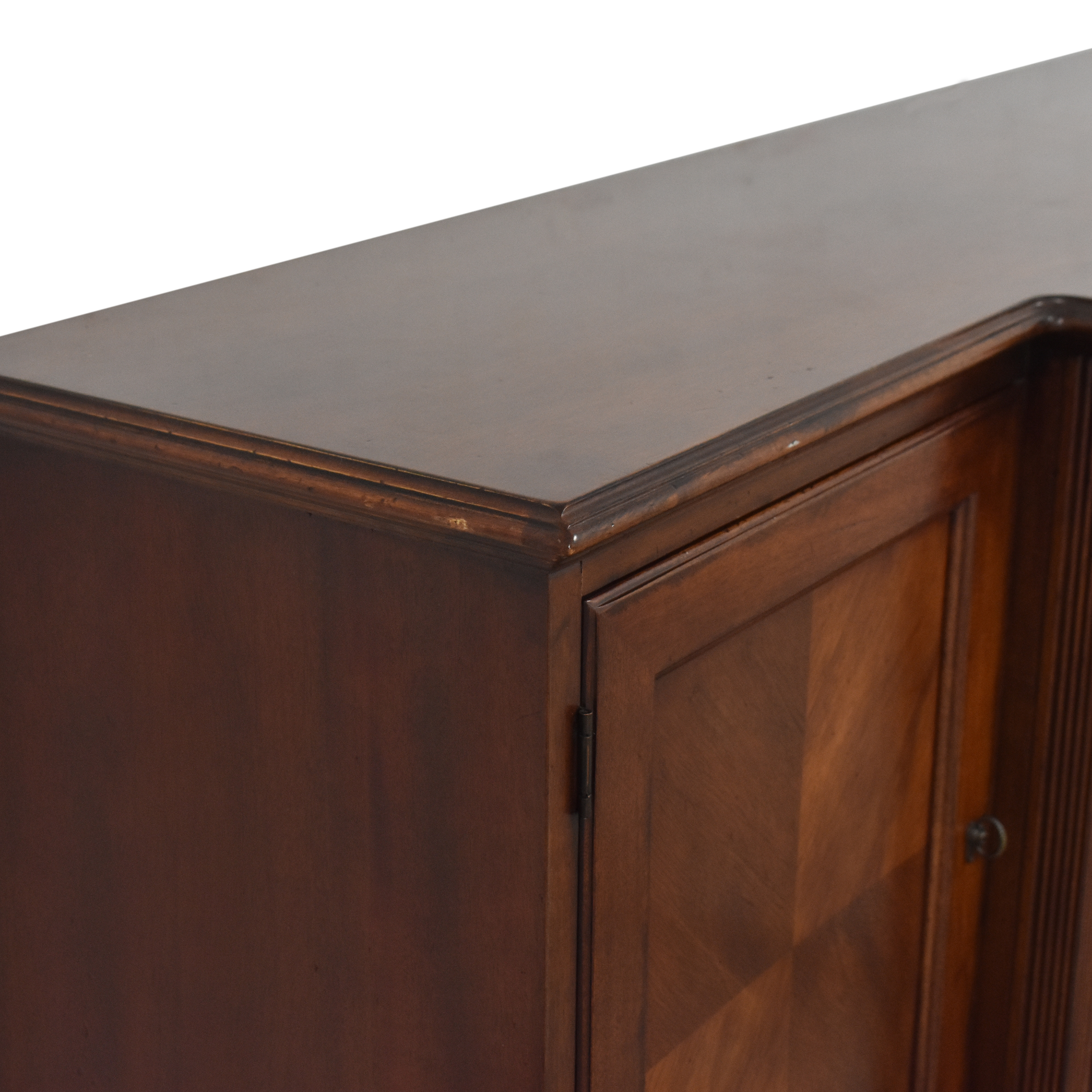 buy Lexington Furniture Palmer Home Collection Buffet Lexington Furniture Cabinets & Sideboards