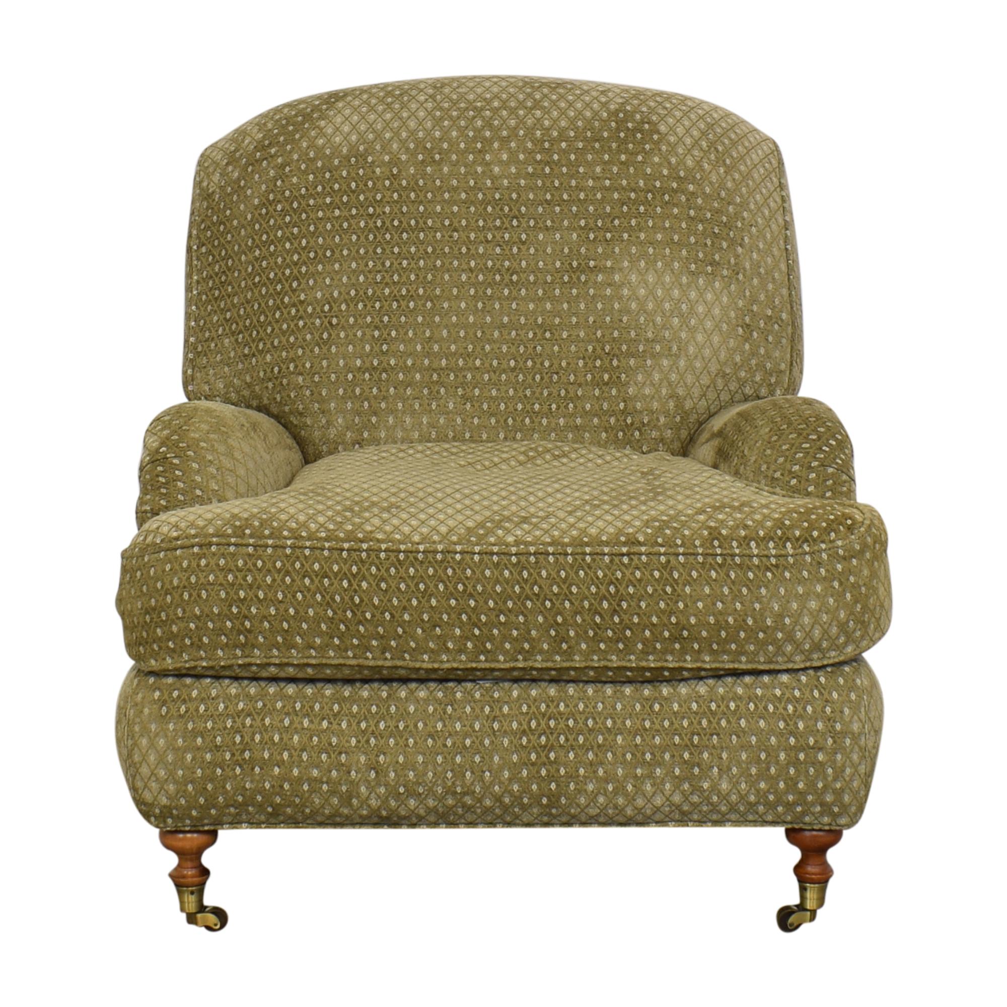 Grange Grange Lounge Chair on sale