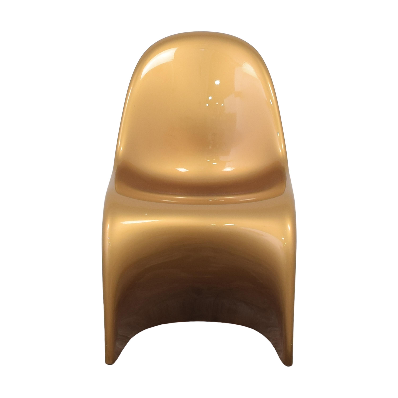 Vitra Vitra Verner Panton Chair pa
