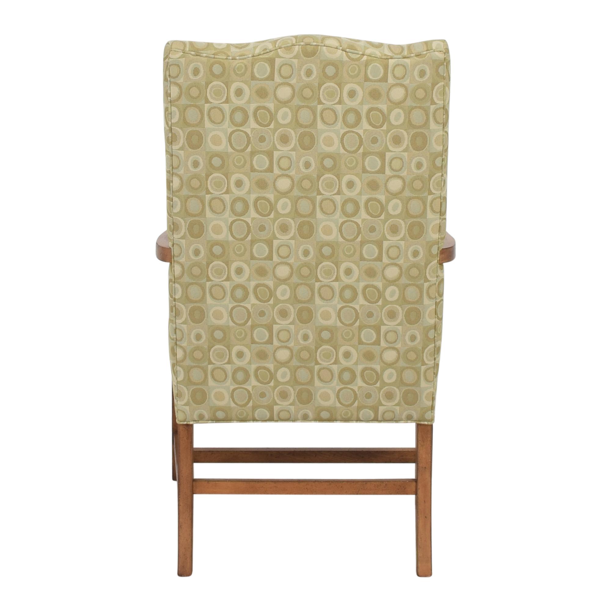 Ethan Allen Ethan Allen Accent Chair pa