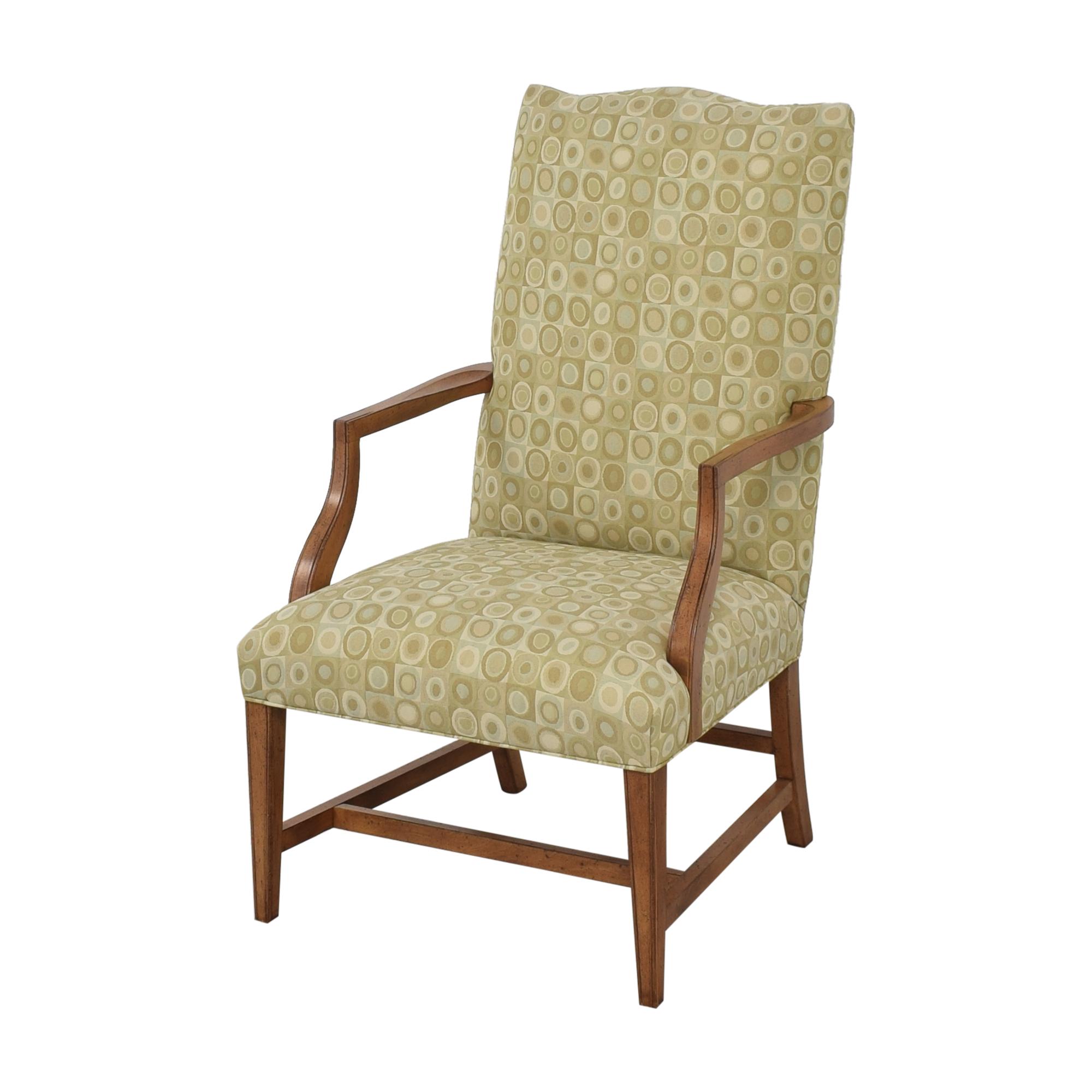 shop Ethan Allen Accent Chair Ethan Allen Accent Chairs