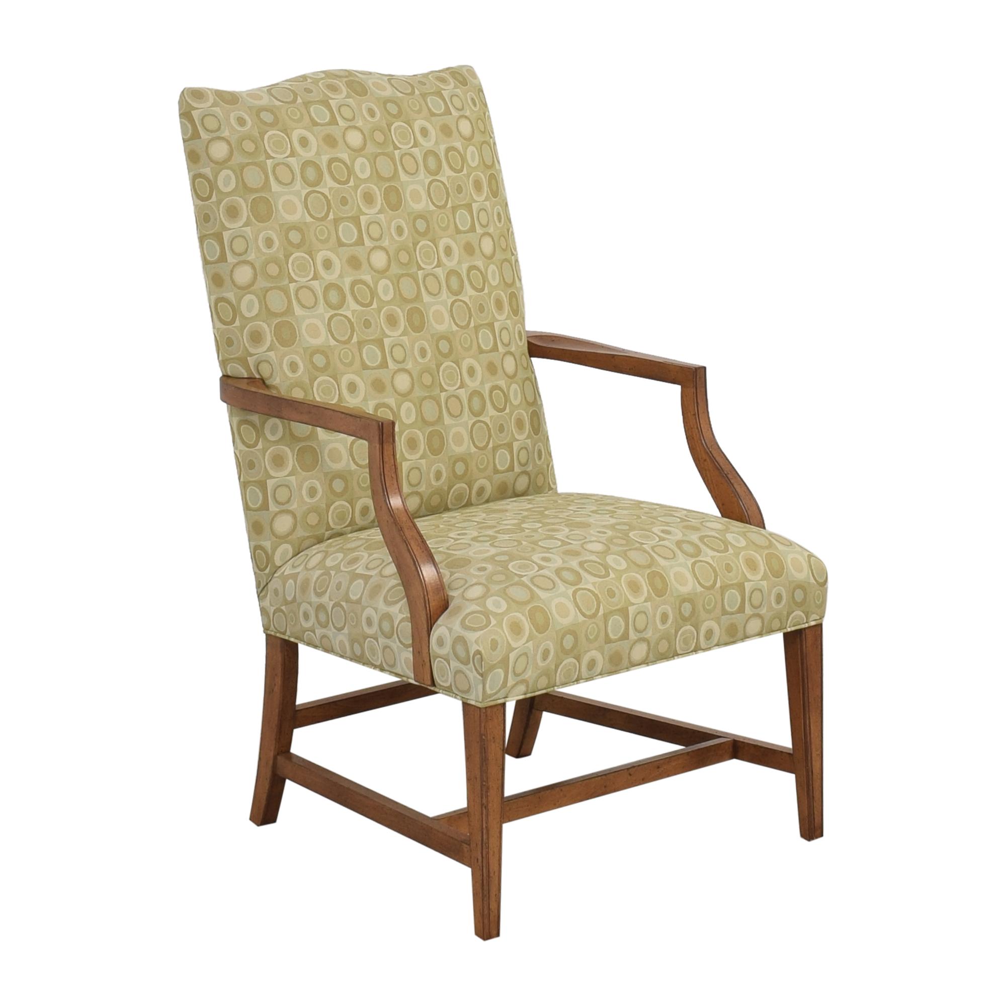 Ethan Allen Ethan Allen Accent Chair nyc