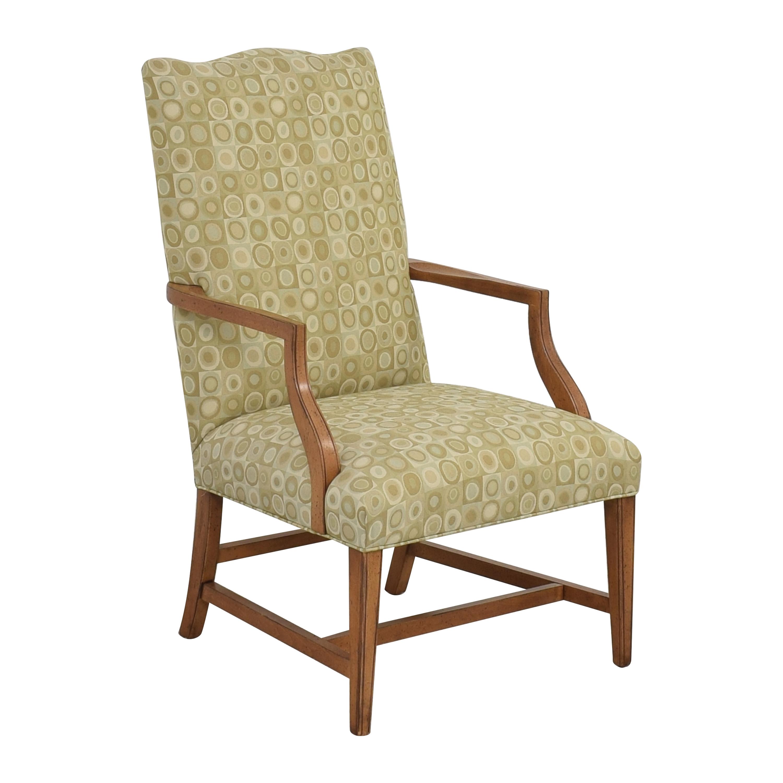 Ethan Allen Ethan Allen Martha Washington Chair for sale