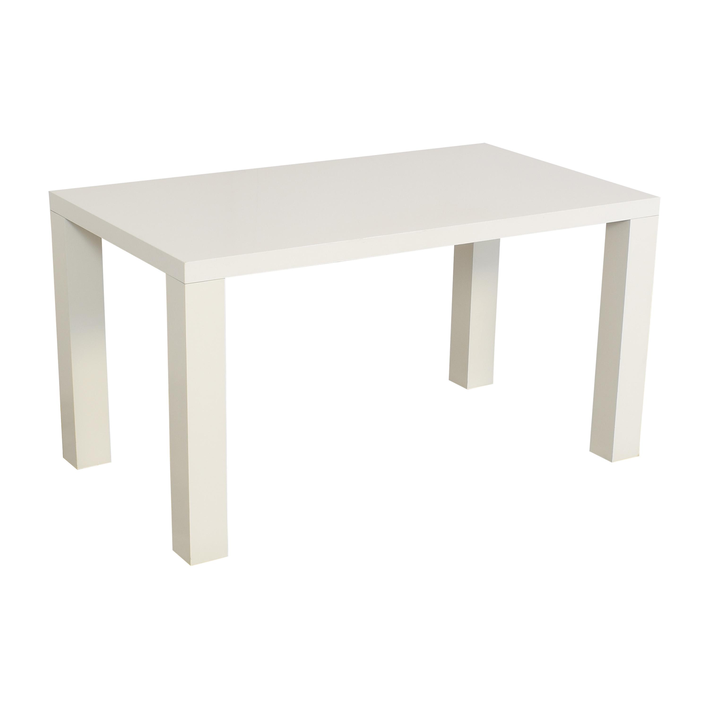 buy BoConcept Dinner Table BoConcept