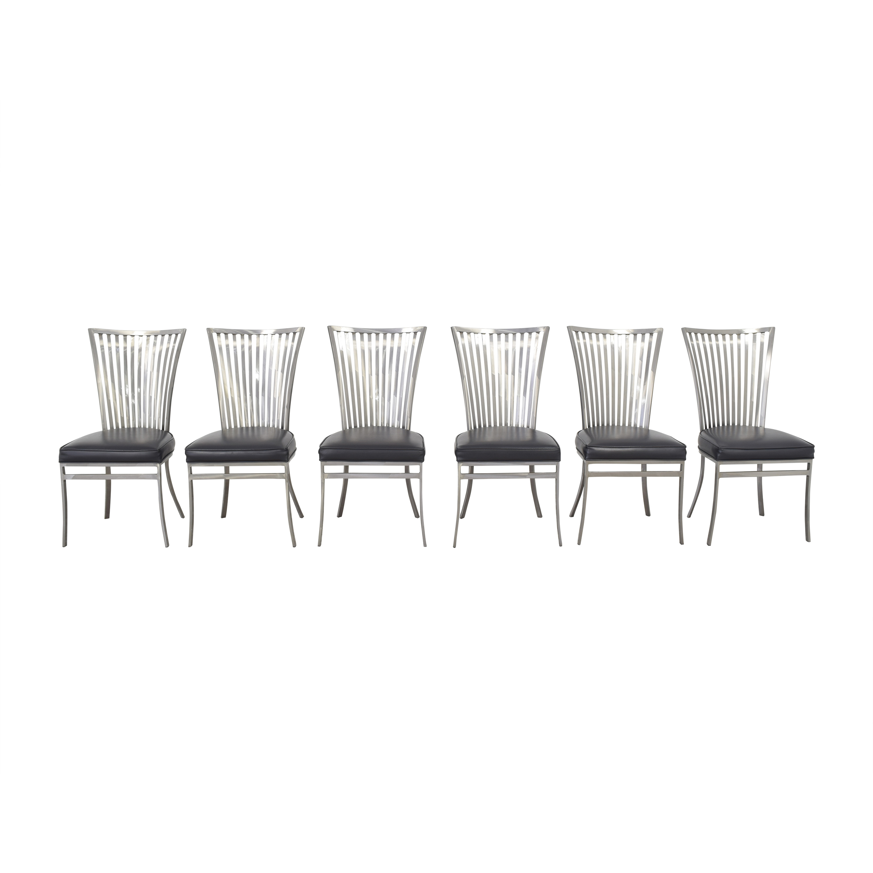 shop Johnston Casuals Side Chairs Johnston Casuals Chairs