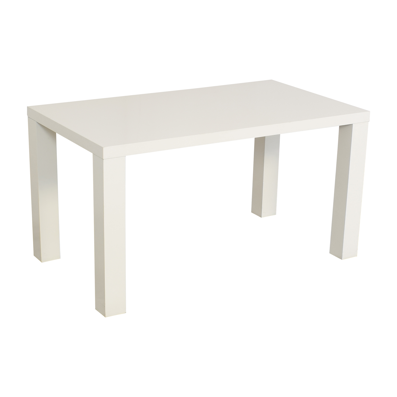 BoConcept Dinner Table / Tables
