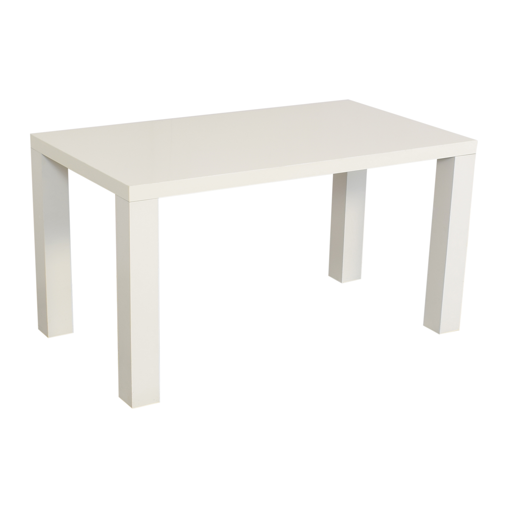 BoConcept BoConcept Dinner Table dimensions