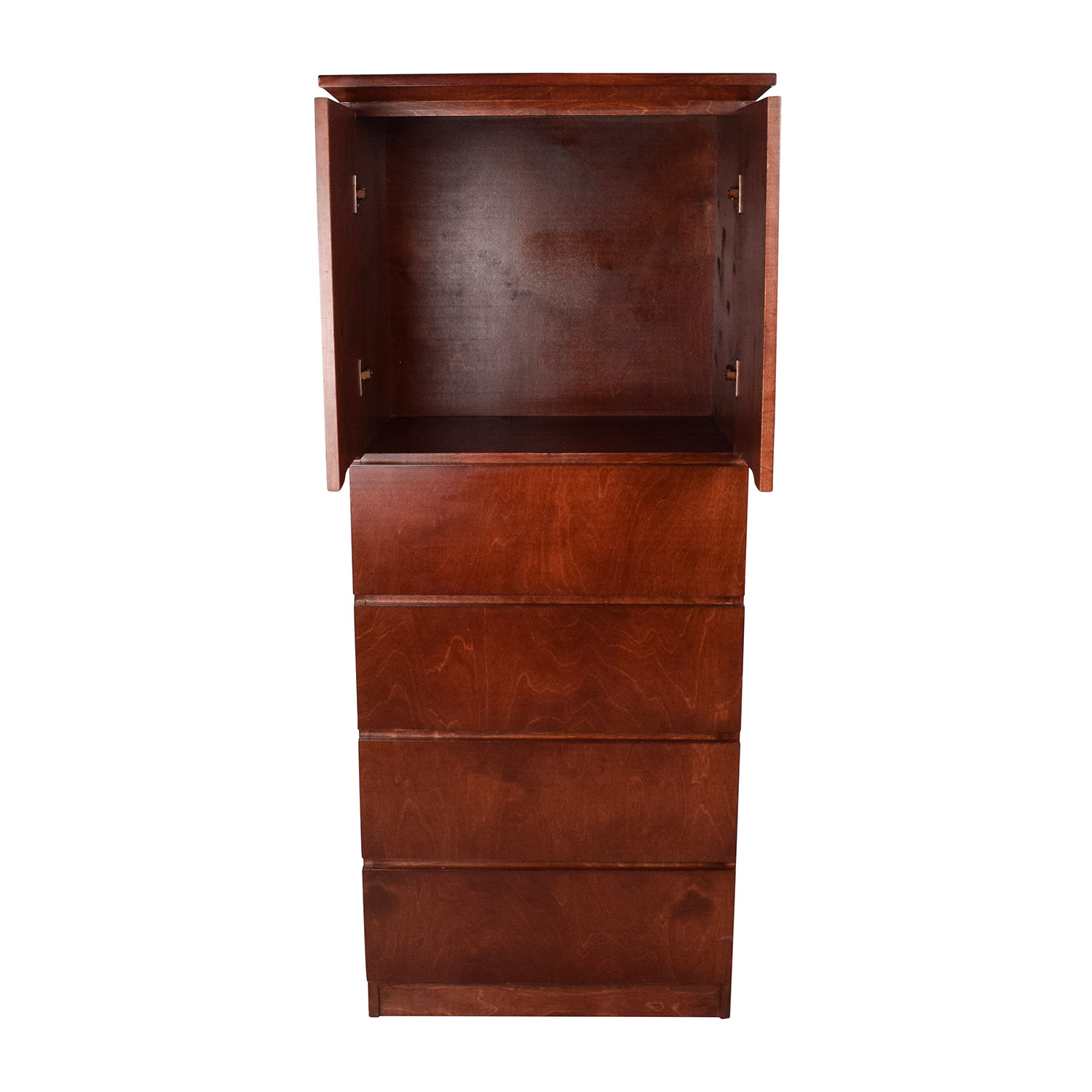 buy Gothic Furniture Gothic Furniture Mid Century Modern Mini Armoire online