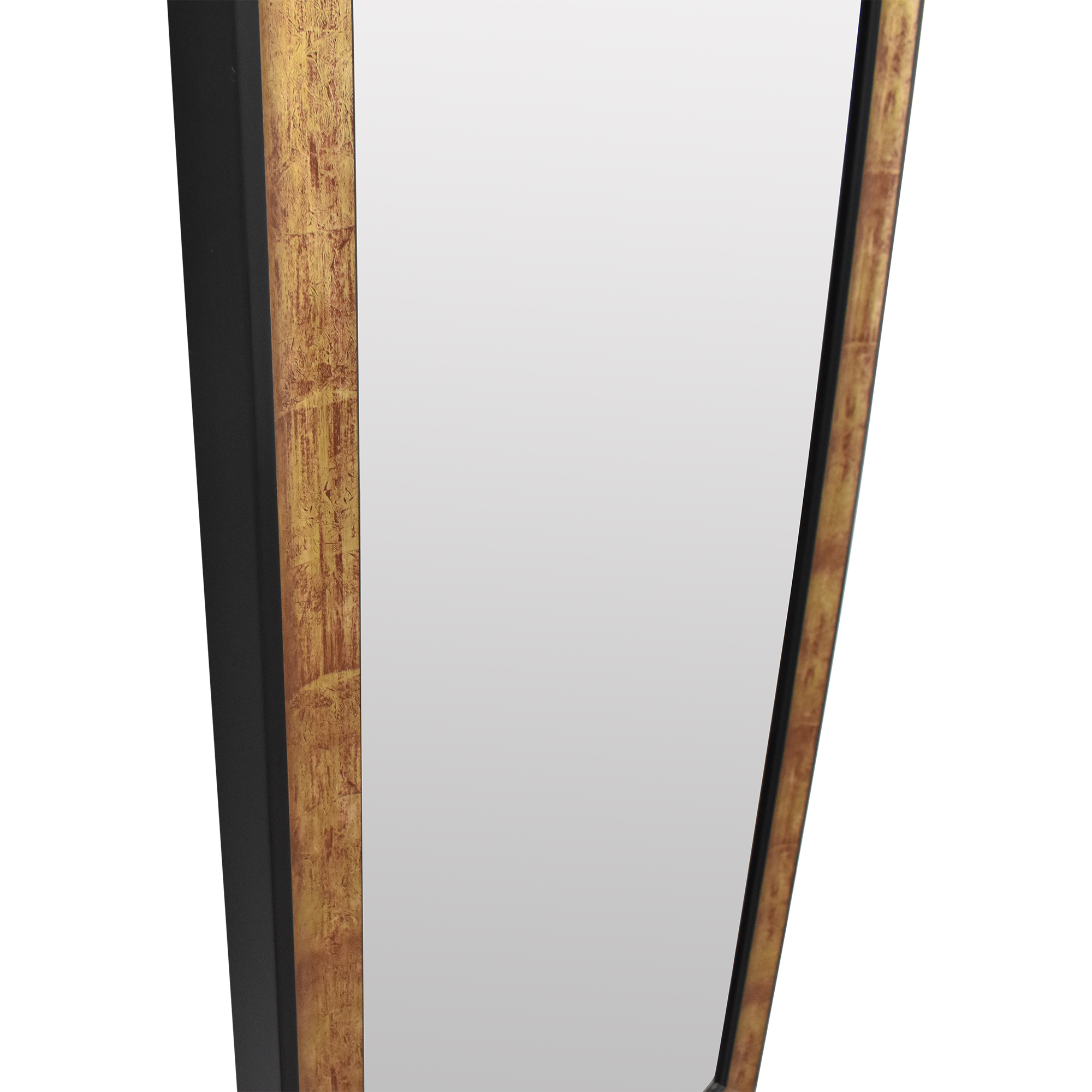 John-Richard John-Richard Framed Wall Mirror price