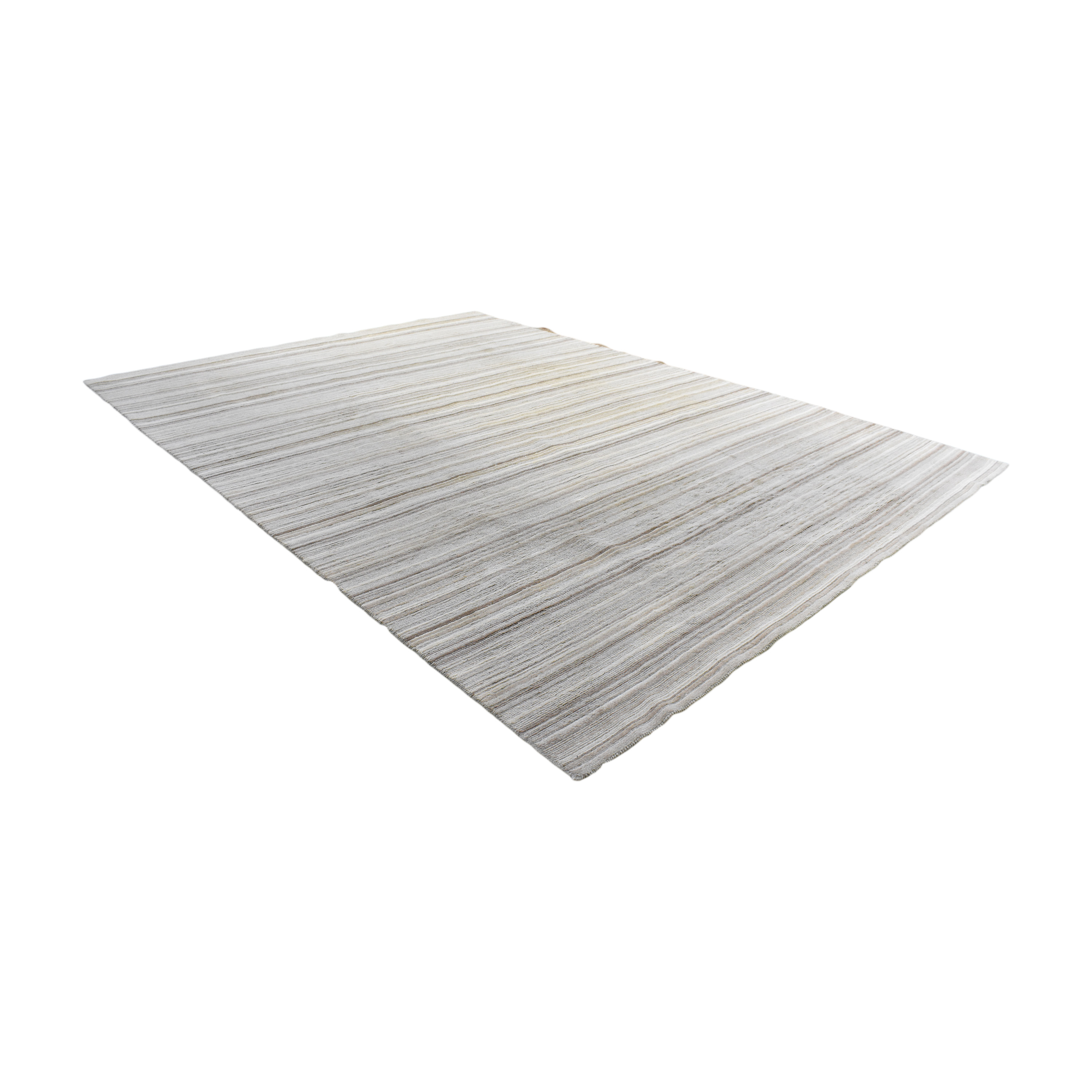 buy ABC Carpet & Home Striped Area Rug ABC Carpet & Home Rugs