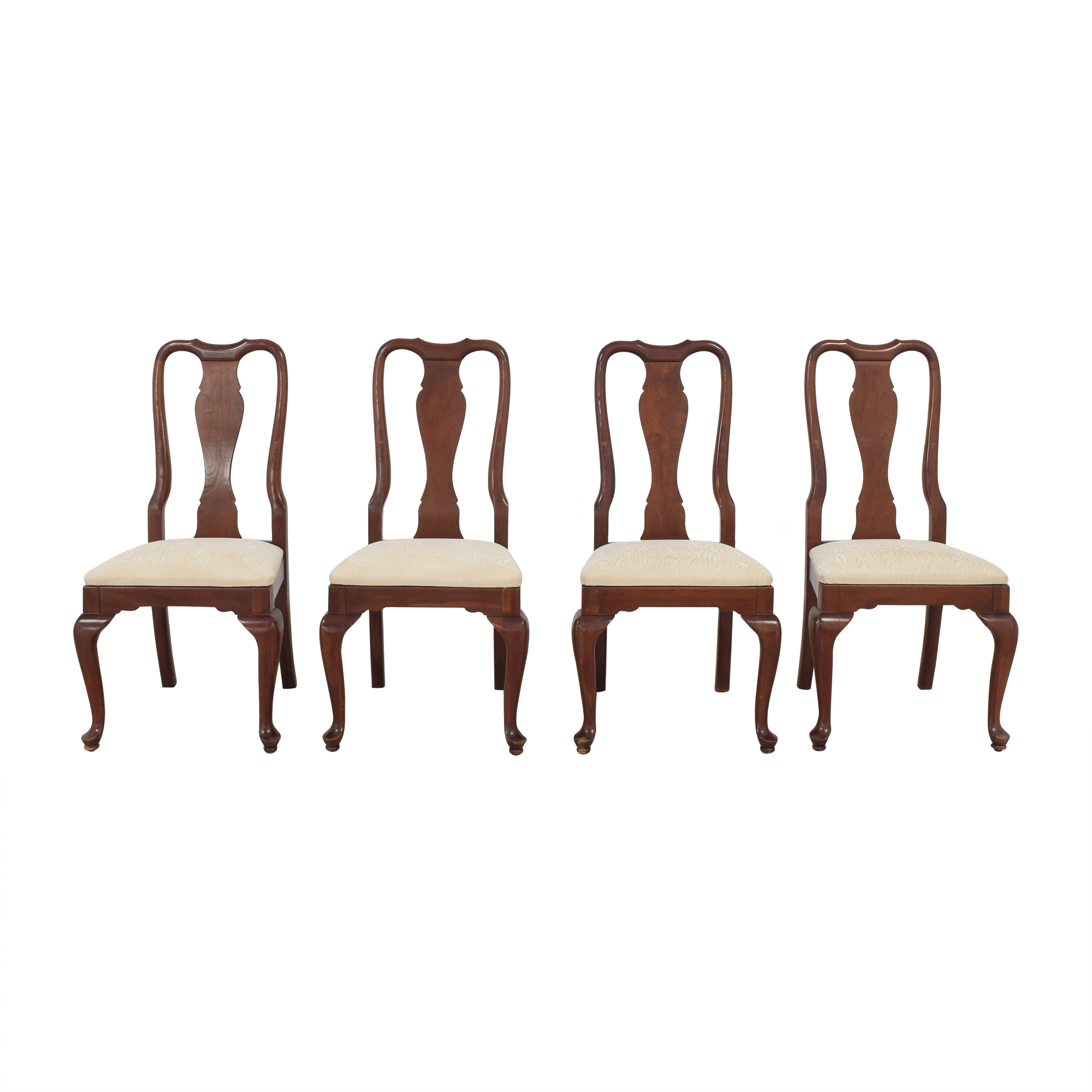 Knob Creek Penn Manor Dining Room Chairs / Dining Chairs