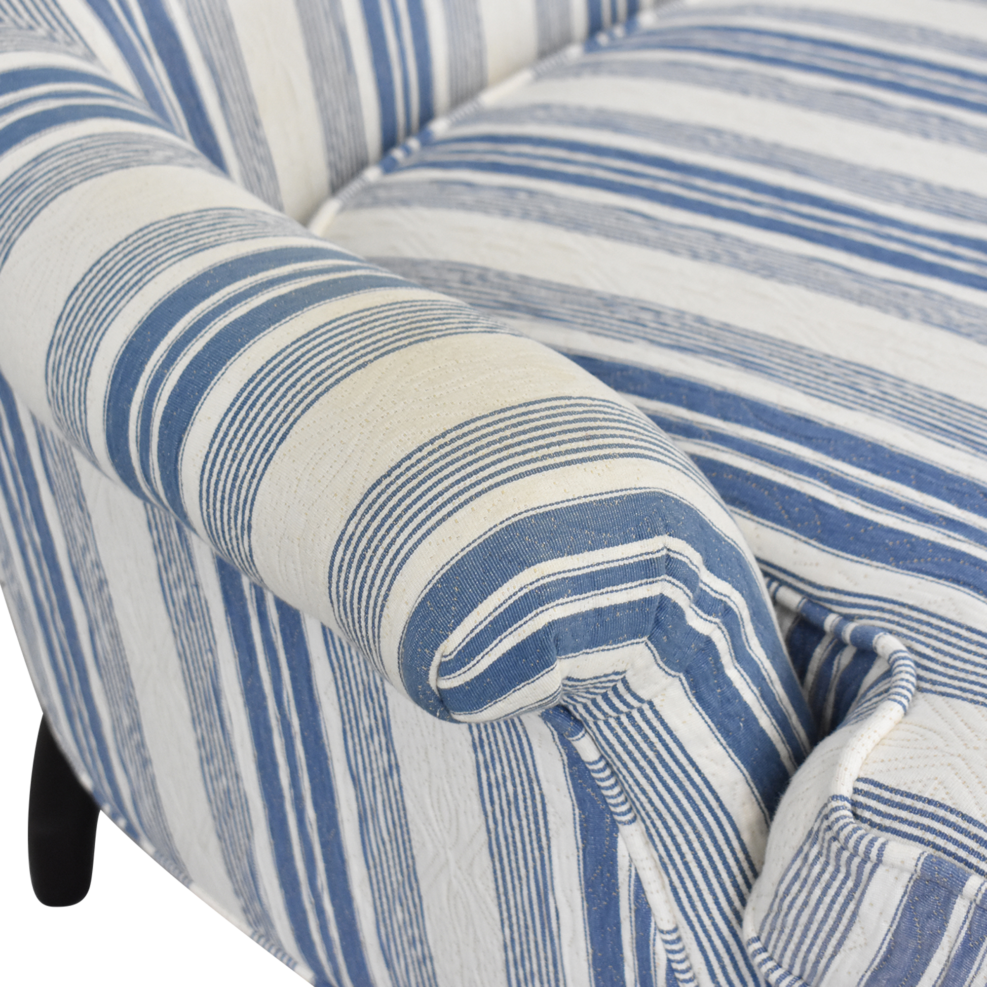 Safavieh American Home Collection Loveseat sale