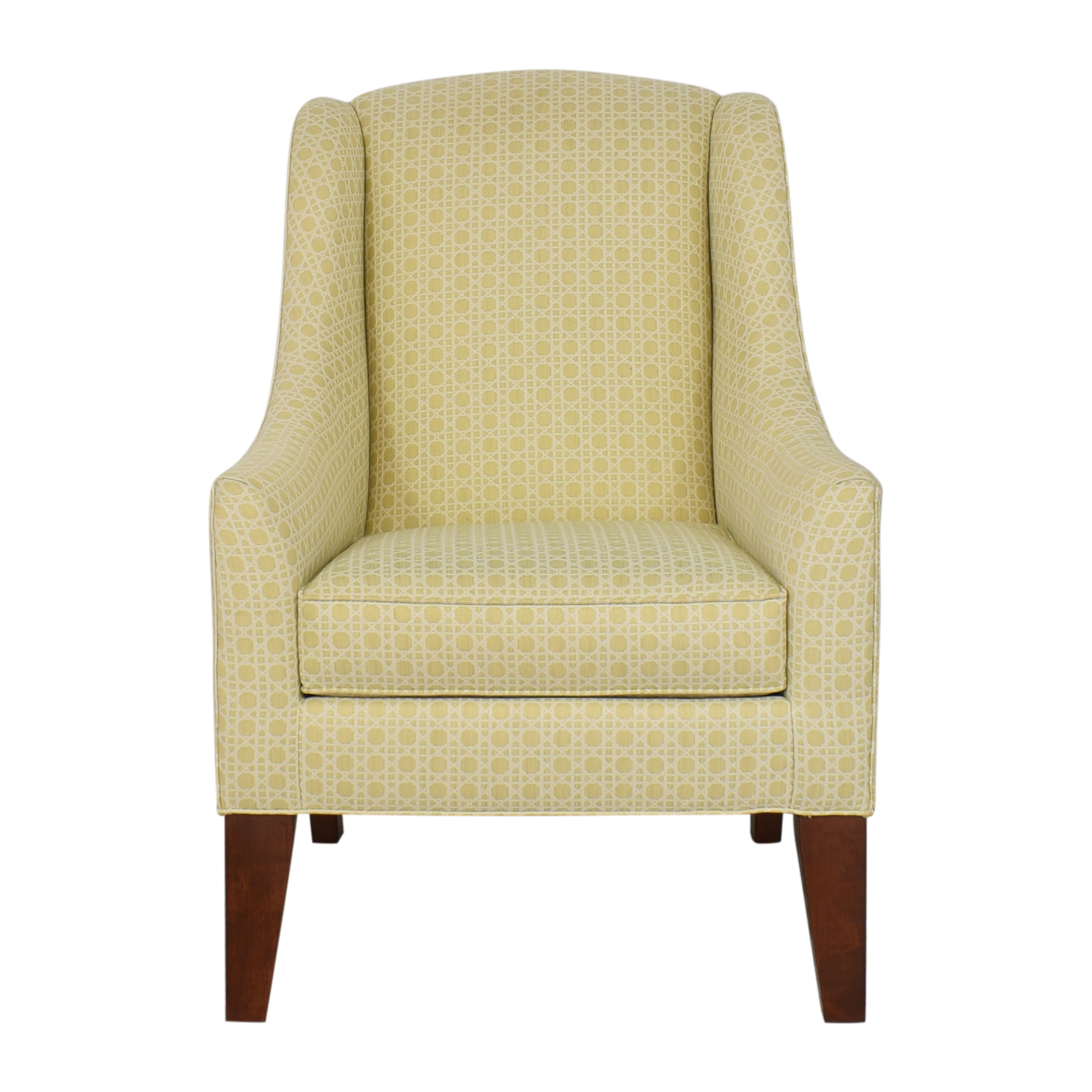 Ethan Allen Ethan Allen Hartwell Chair used
