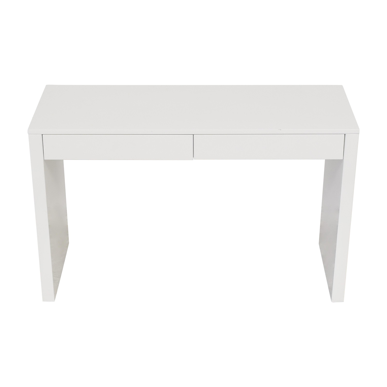 CB2 Runaway Desk / Tables