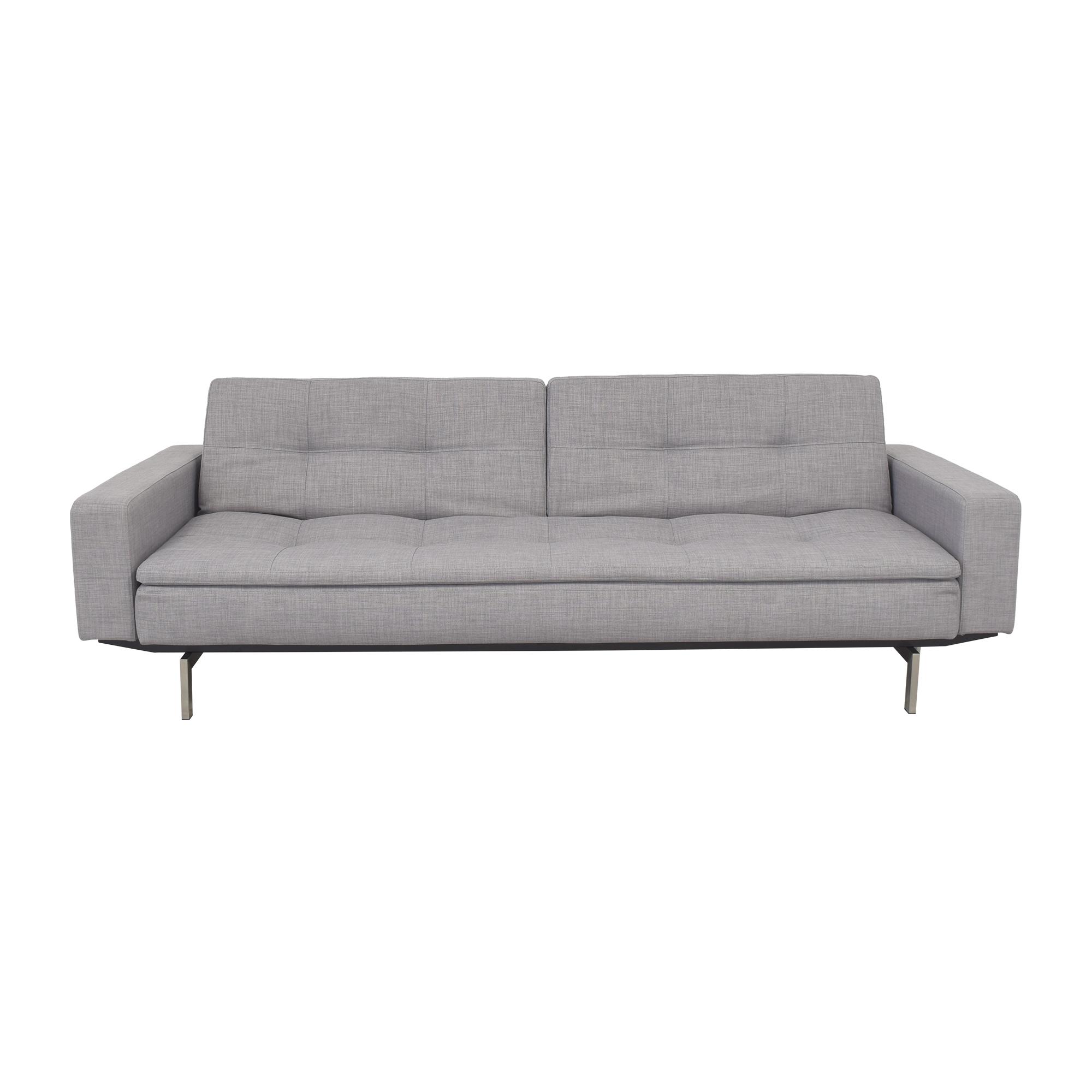 shop Innovation Living Innovation Dublexo Deluxe Sofa Bed online