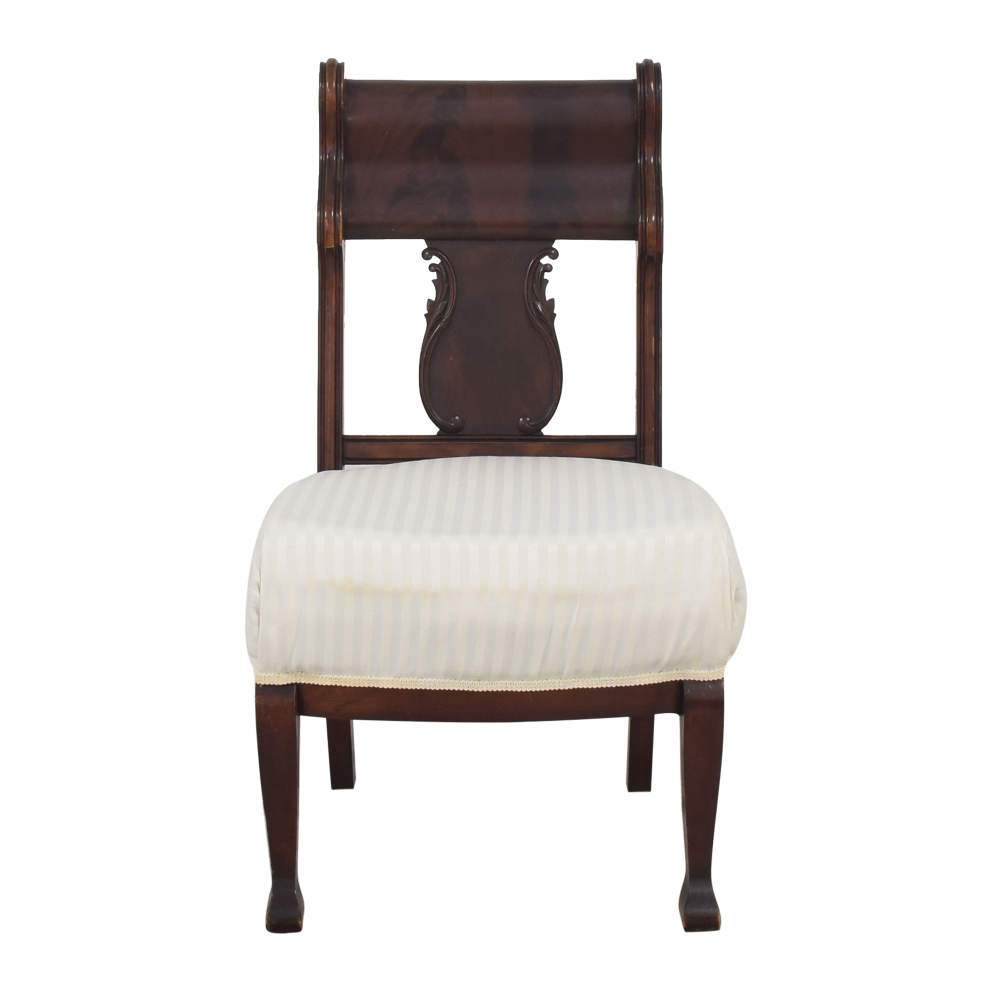 buy  Vintage Accent Chair online