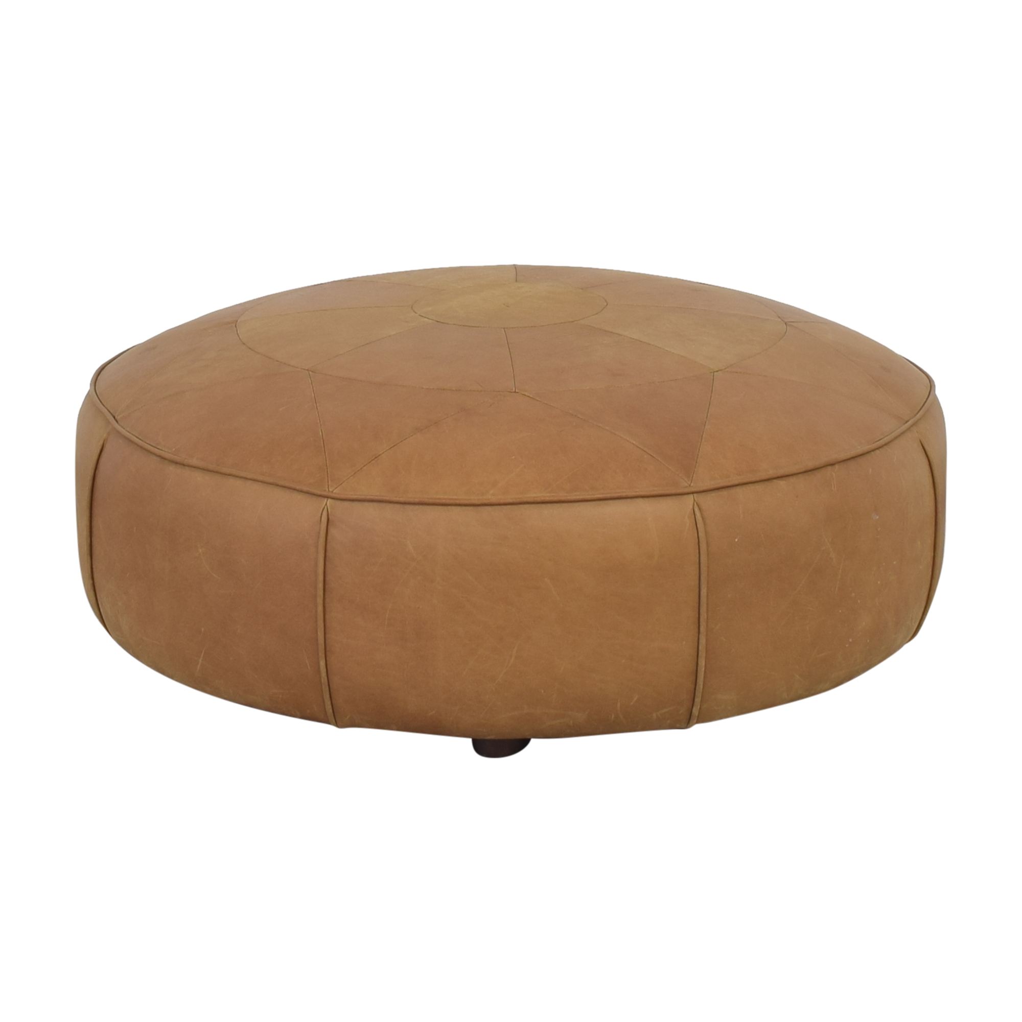 Article Timpani Ottoman sale