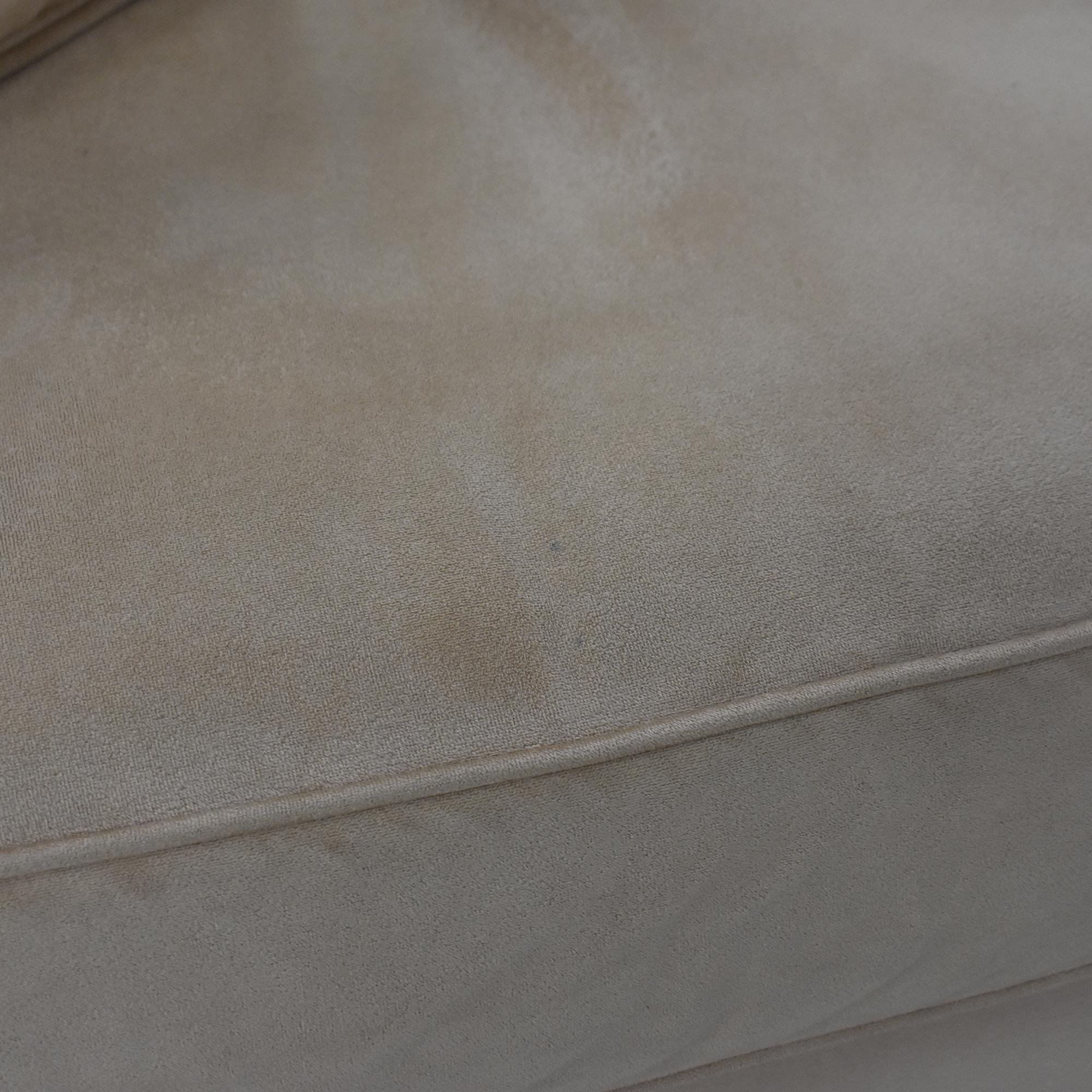 Raymour & Flanigan Sectional Sofa / Sofas