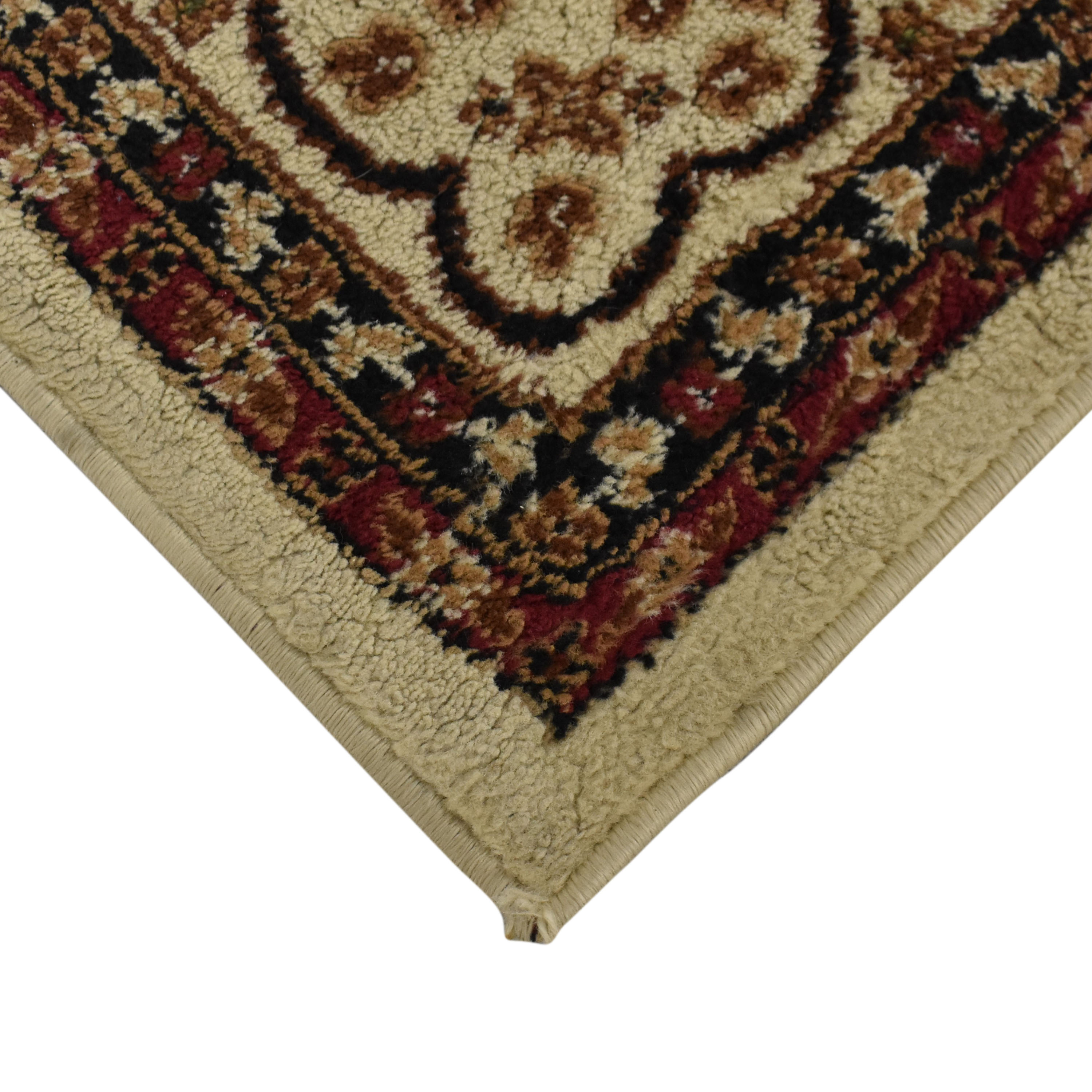 buy  Persian Style Area Rug online
