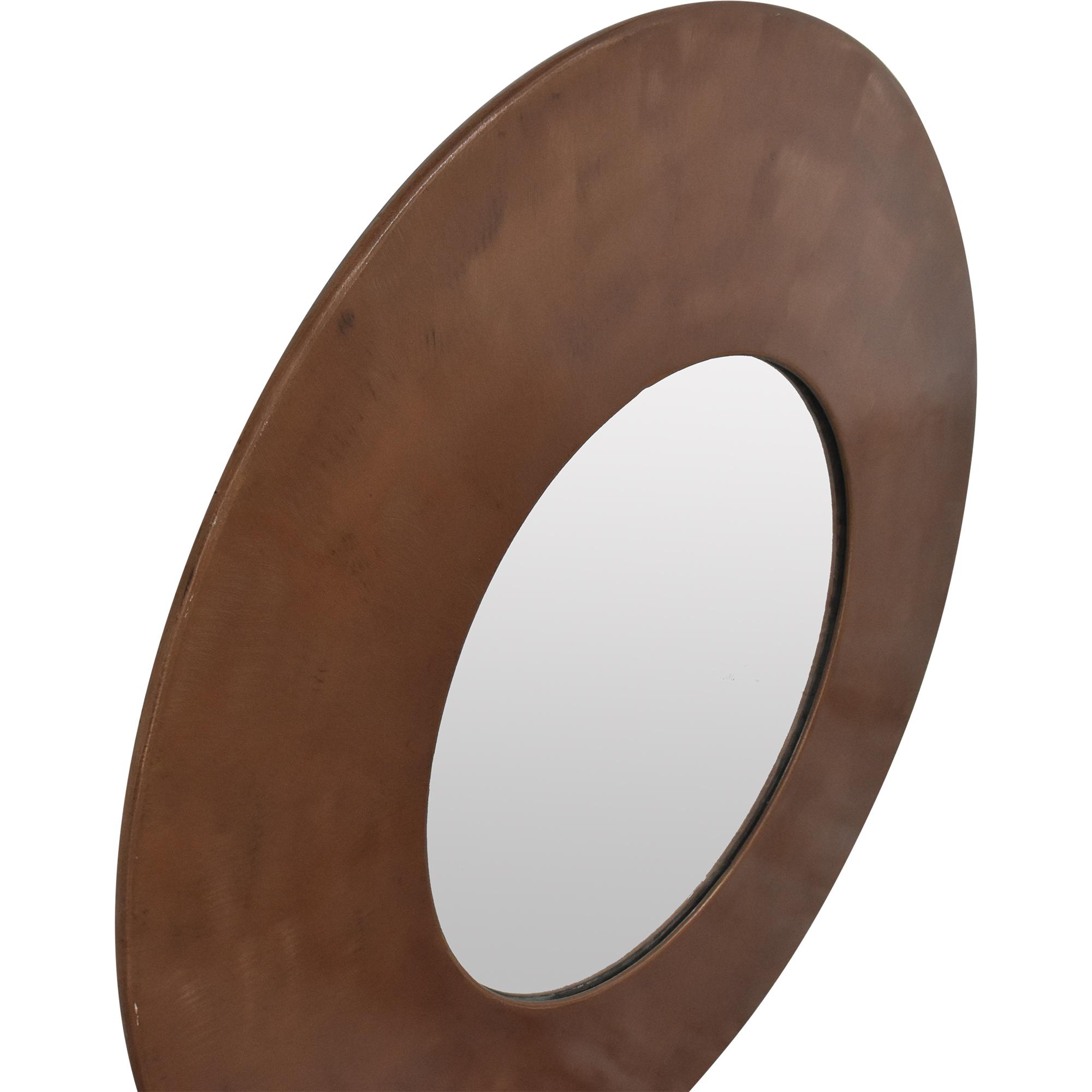 Ballard Designs Ballard Designs Round Mirror coupon