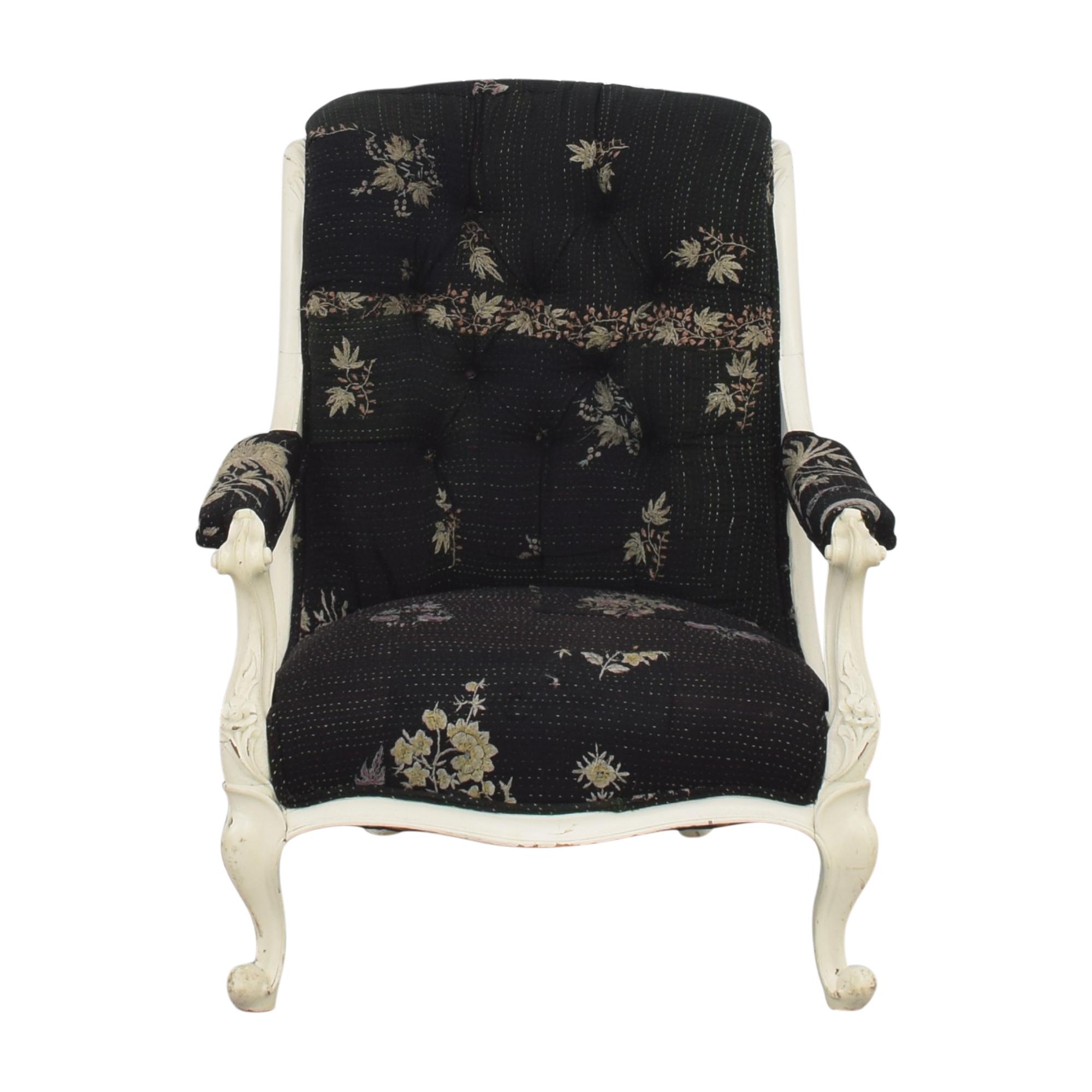 Ralph Lauren Home Ralph Lauren Home Accent Chair second hand