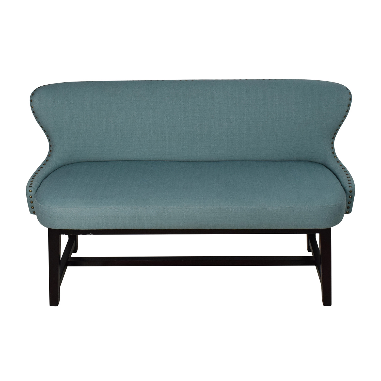 shop Home Goods Upholstered Bench Home Goods Benches