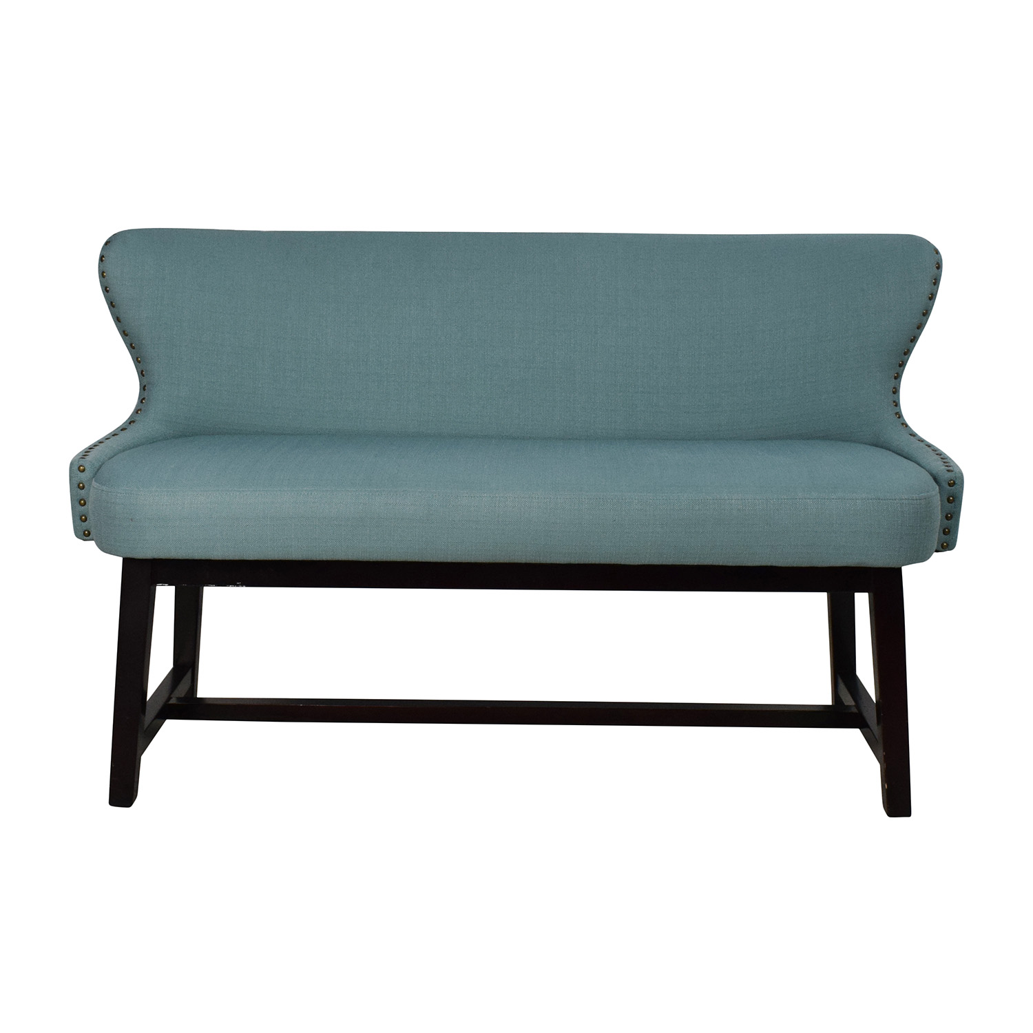 Home Goods Home Goods Upholstered Bench discount