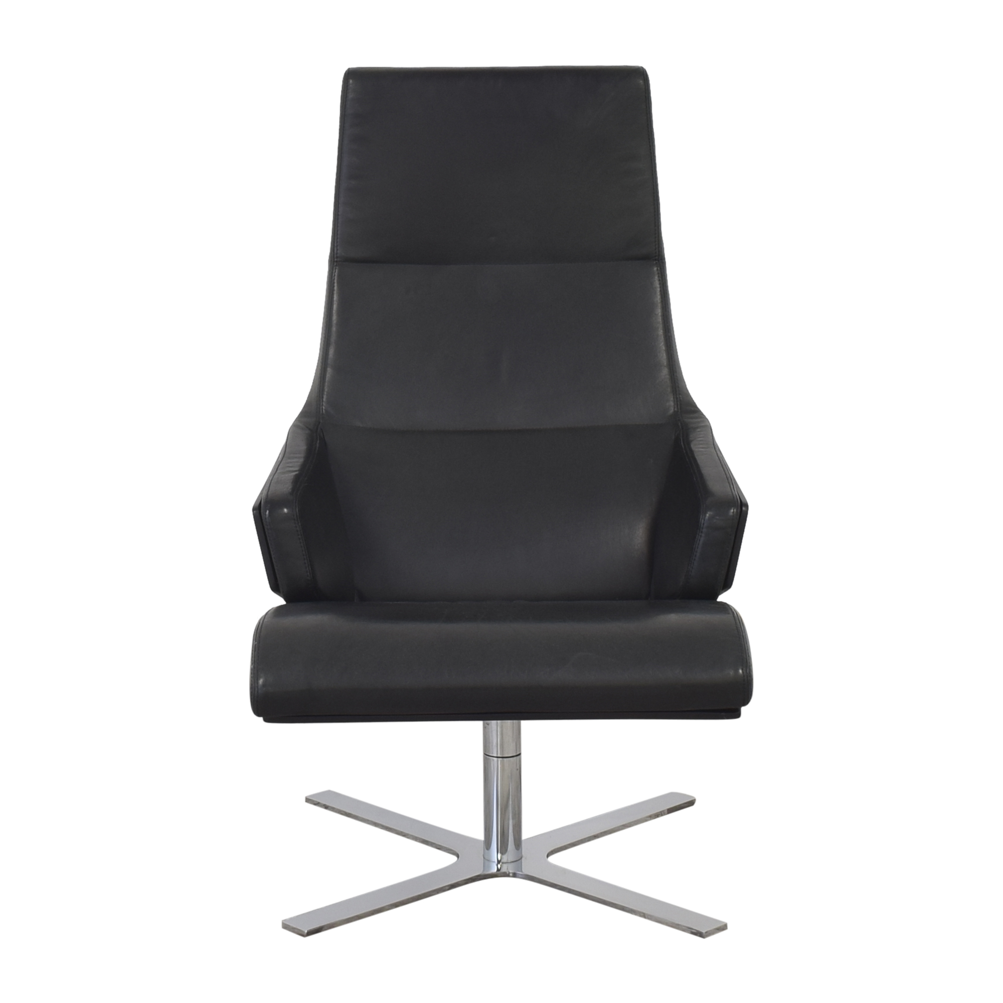 Ligne Roset Torn Chair / Accent Chairs