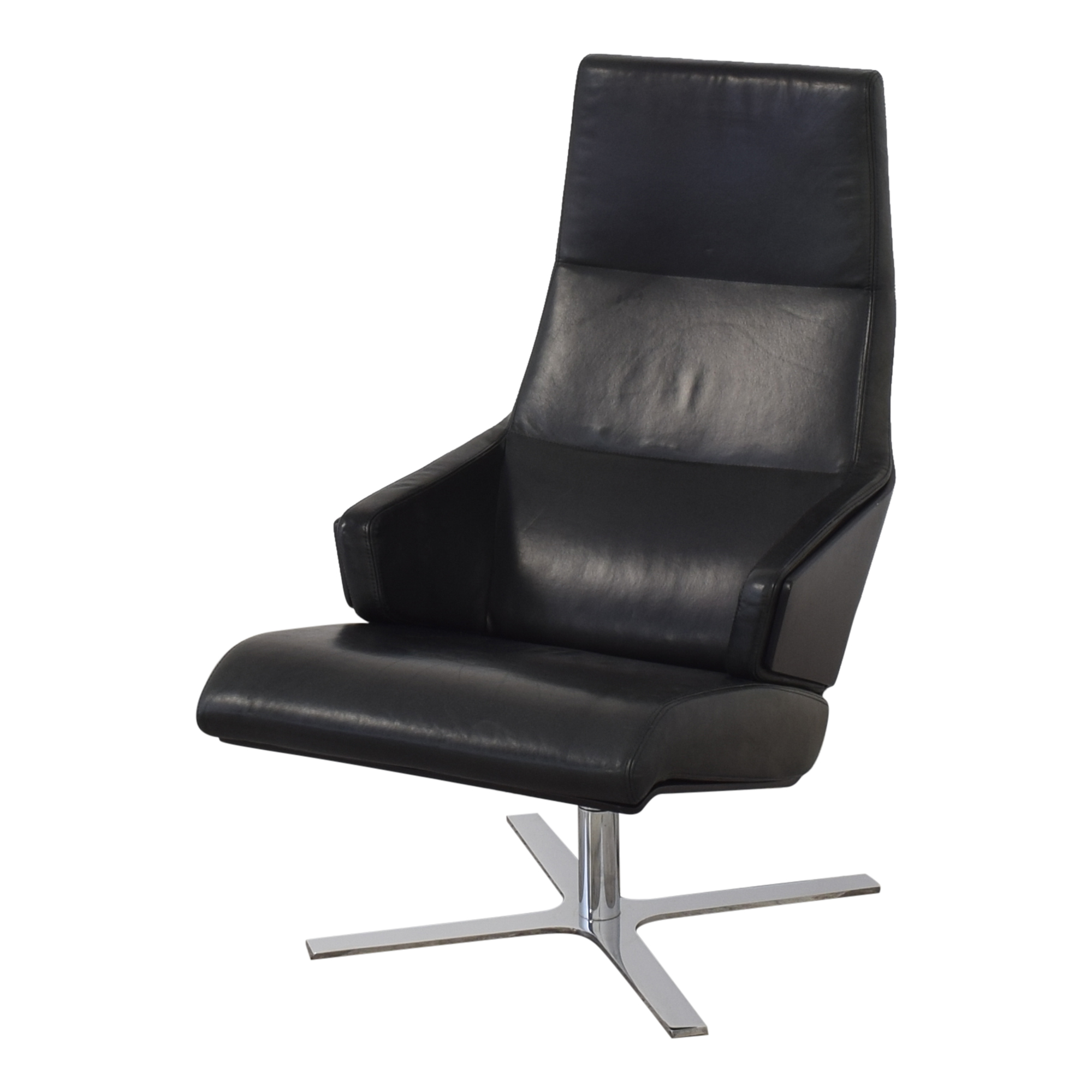 buy Ligne Roset Torn Chair Ligne Roset Accent Chairs