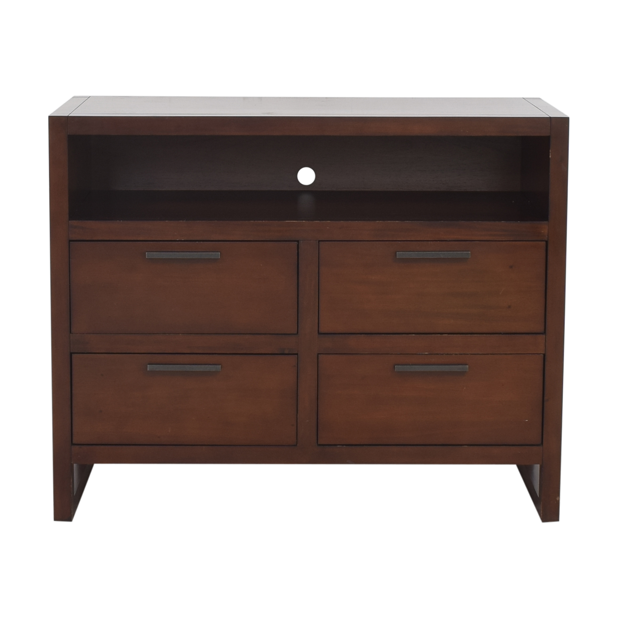 Casana Furniture Media Unit sale