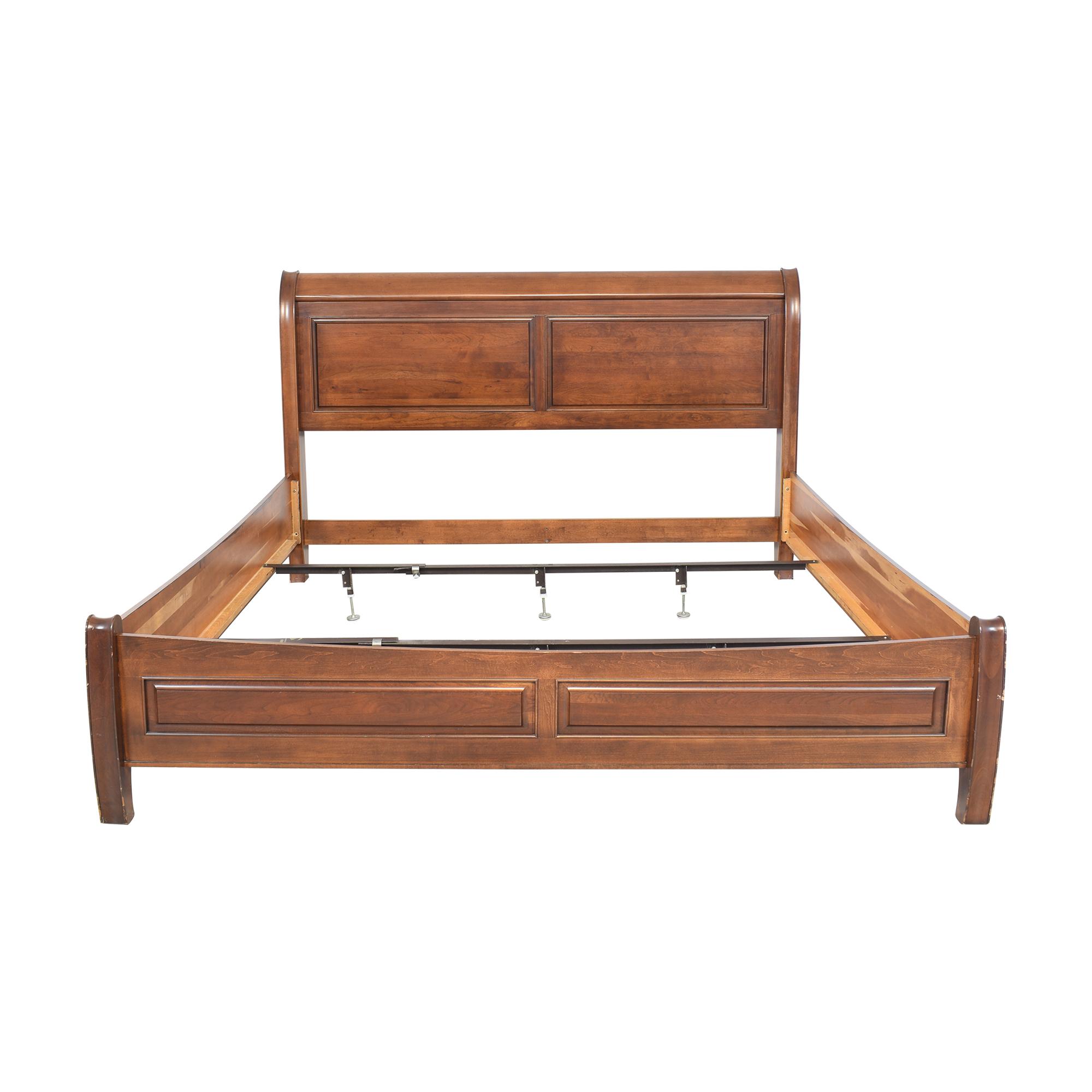 King Bed Frame Beds