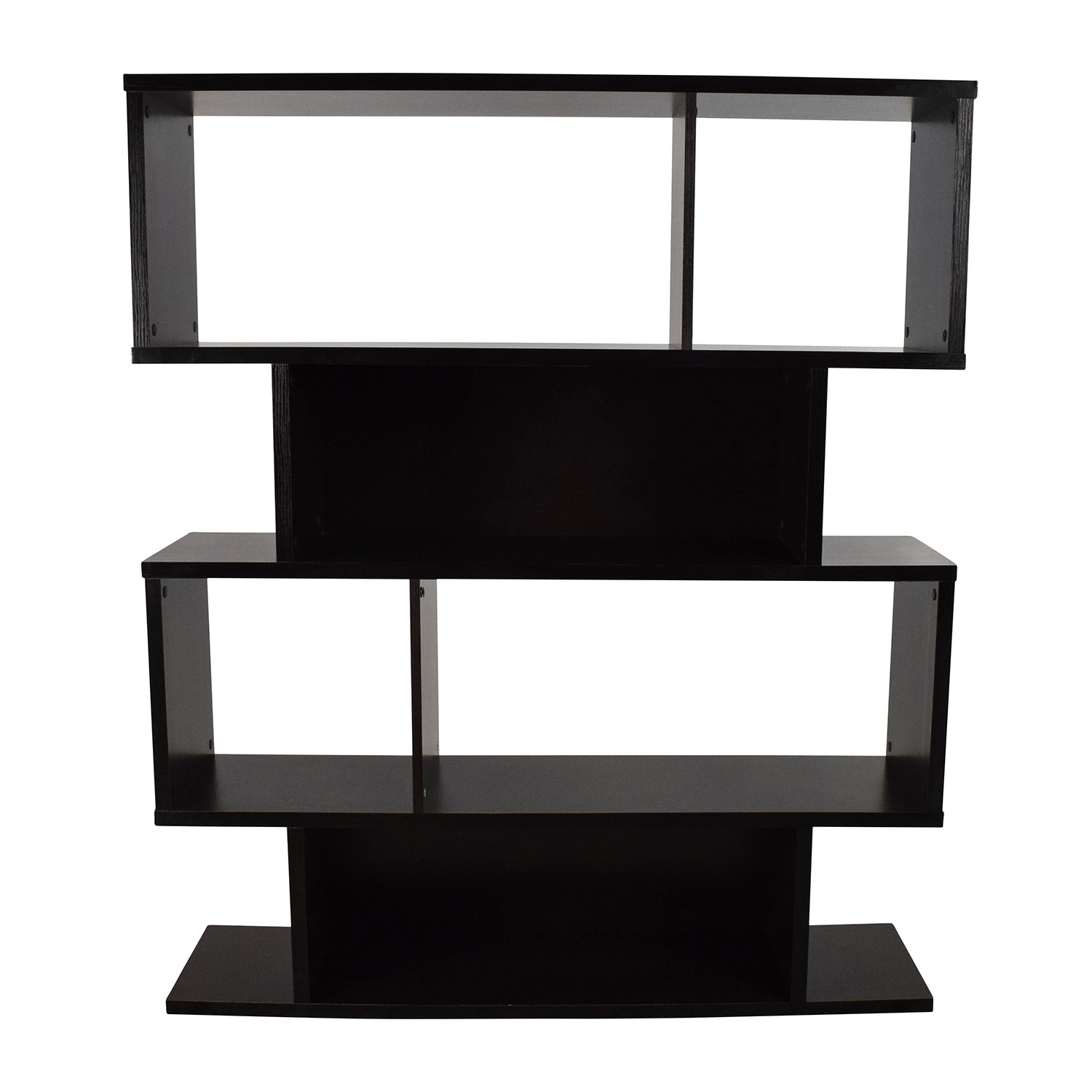 Geometric Storage Shelves nj