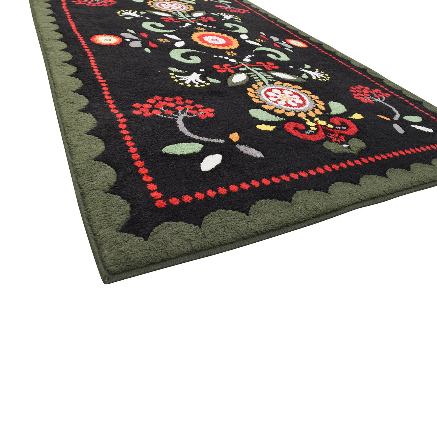 Rugs For Sale Ikea Home Decor