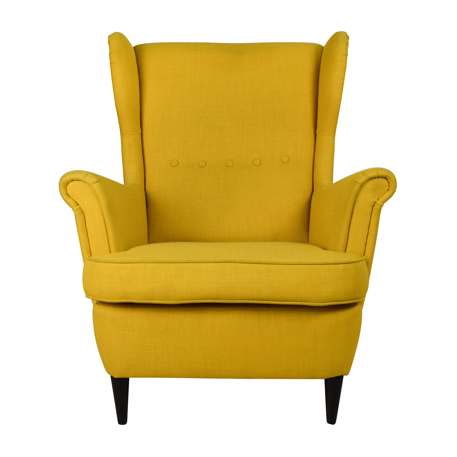 buy IKEA Strandmon Accent Armchair online