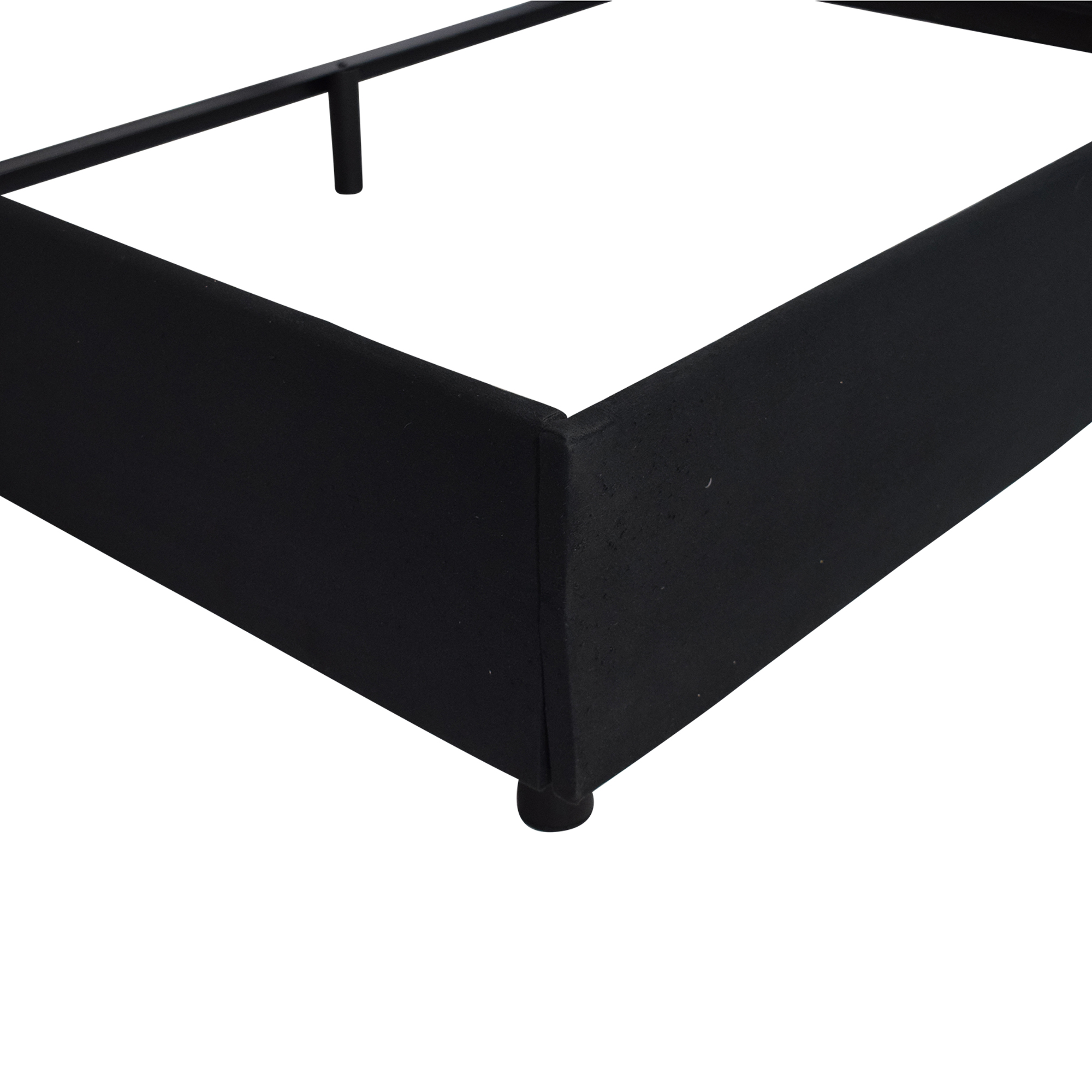 buy Skyline Furniture Queen Platform Bed Skyline Furniture